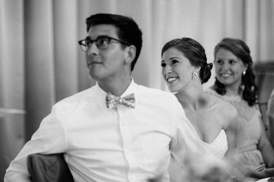 108-galena-farm-wedding.jpg