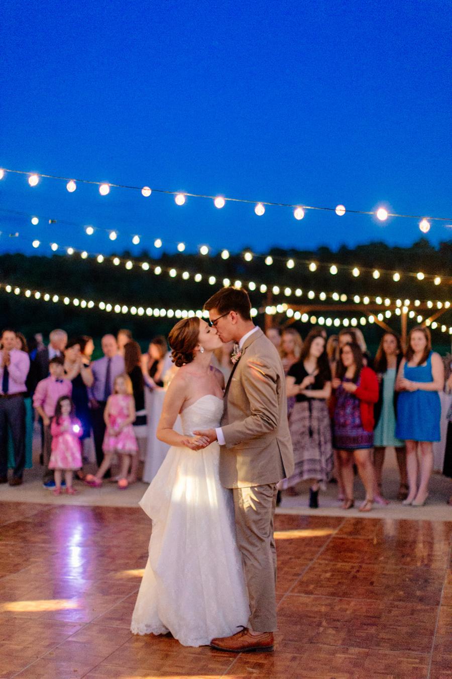 112-galena-farm-wedding.jpg