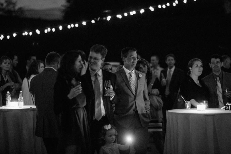 115-galena-farm-wedding.jpg