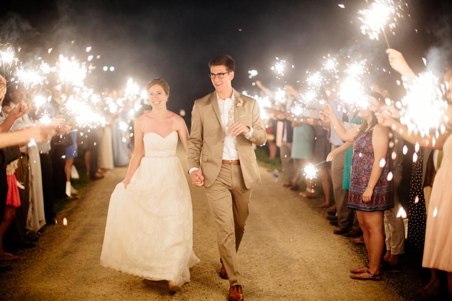 119-galena-farm-wedding.jpg