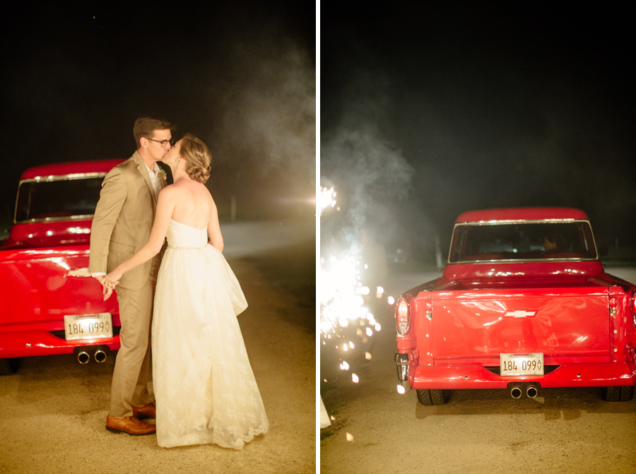 120-galena-farm-wedding.jpg