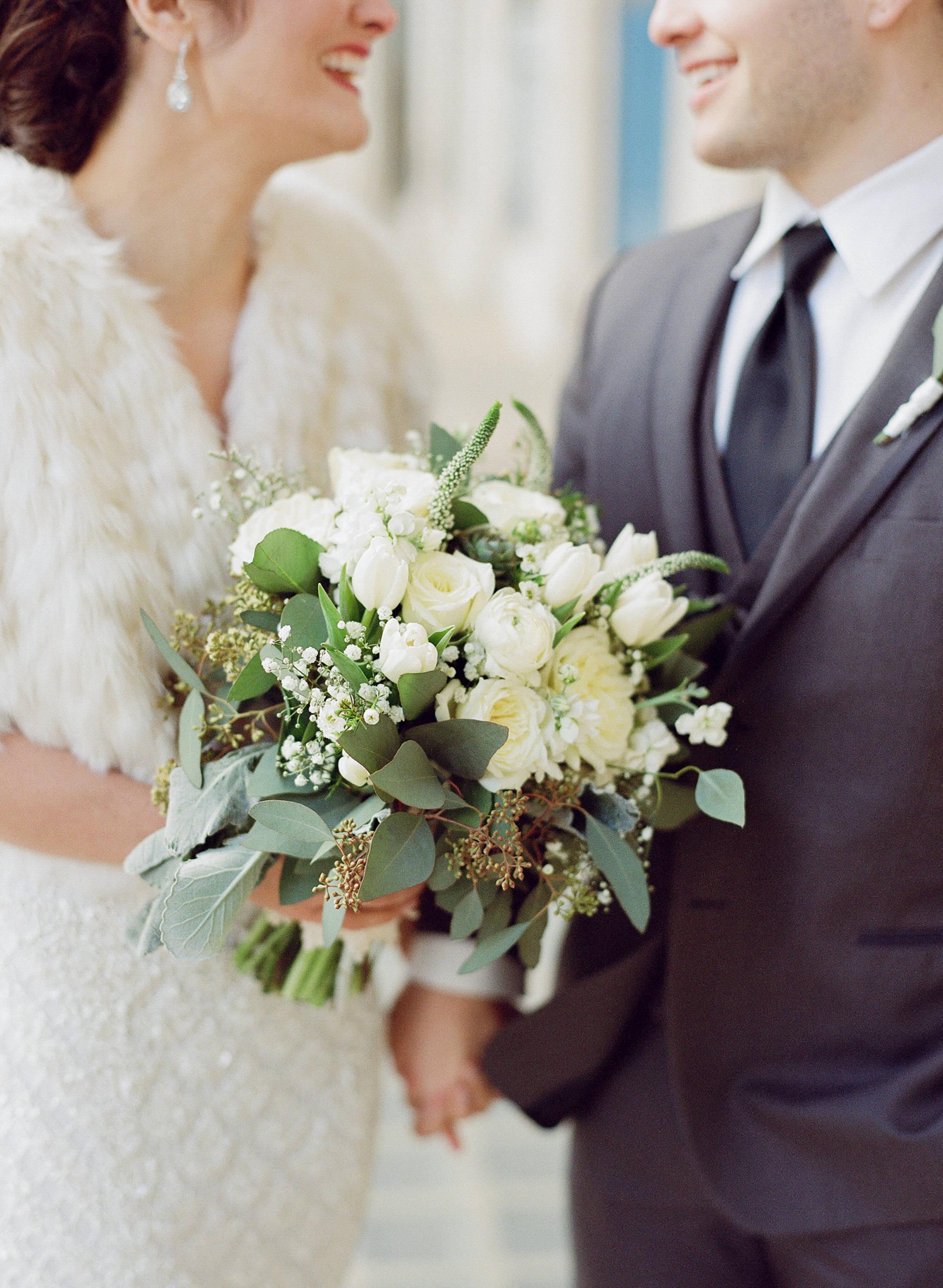the_bristol_wedding-16.JPG