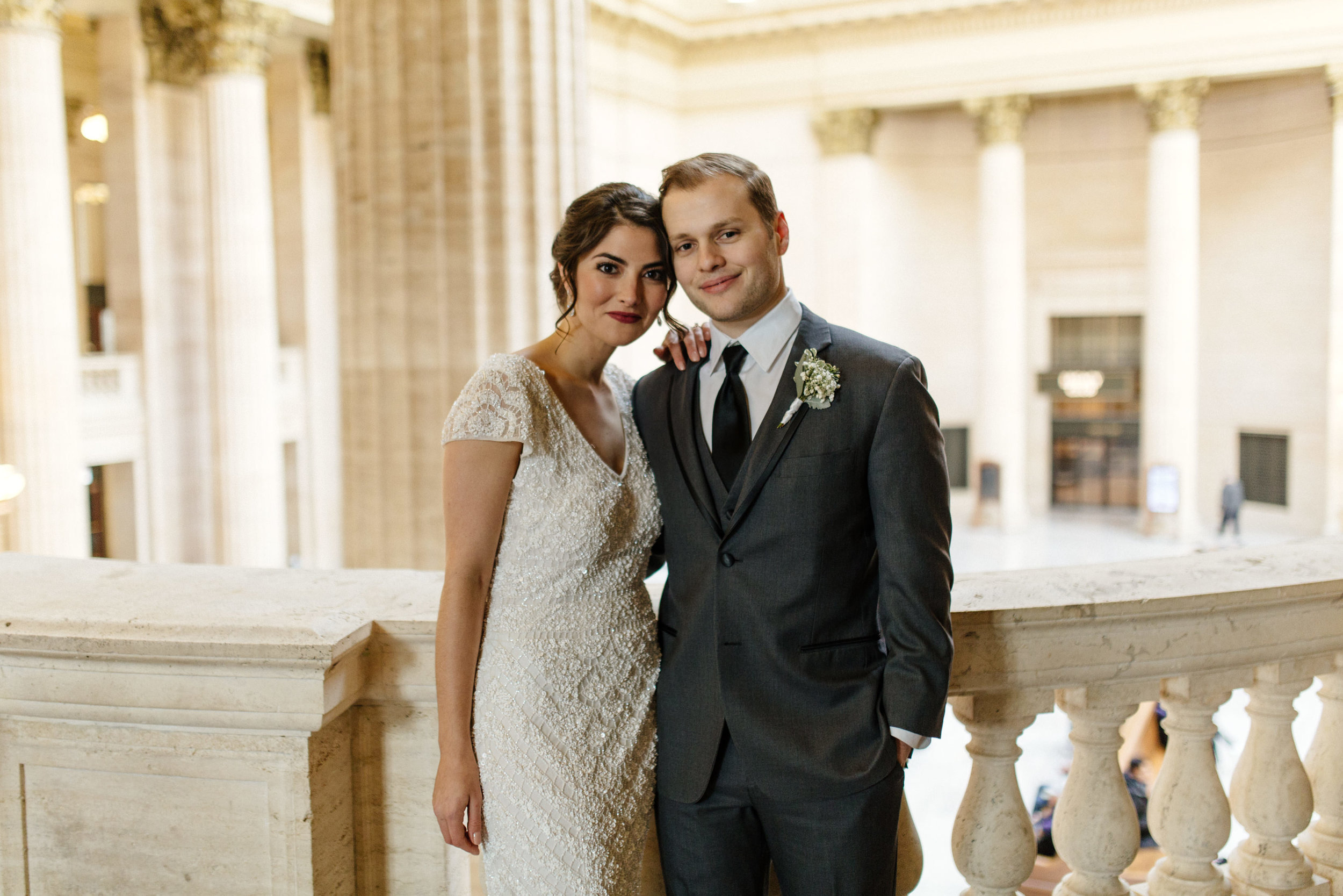 the_bristol_wedding-22.JPG