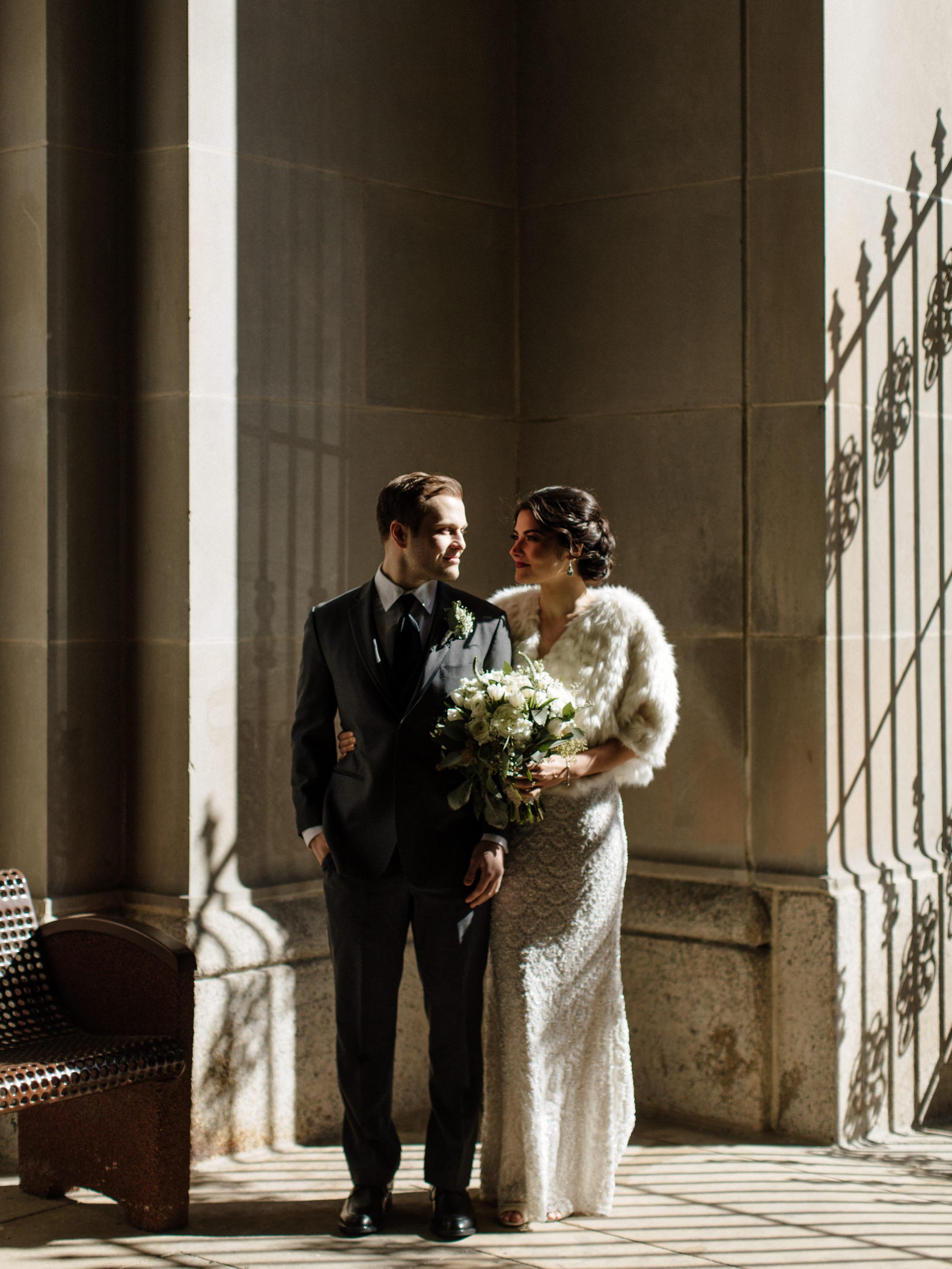 the_bristol_wedding-25.JPG