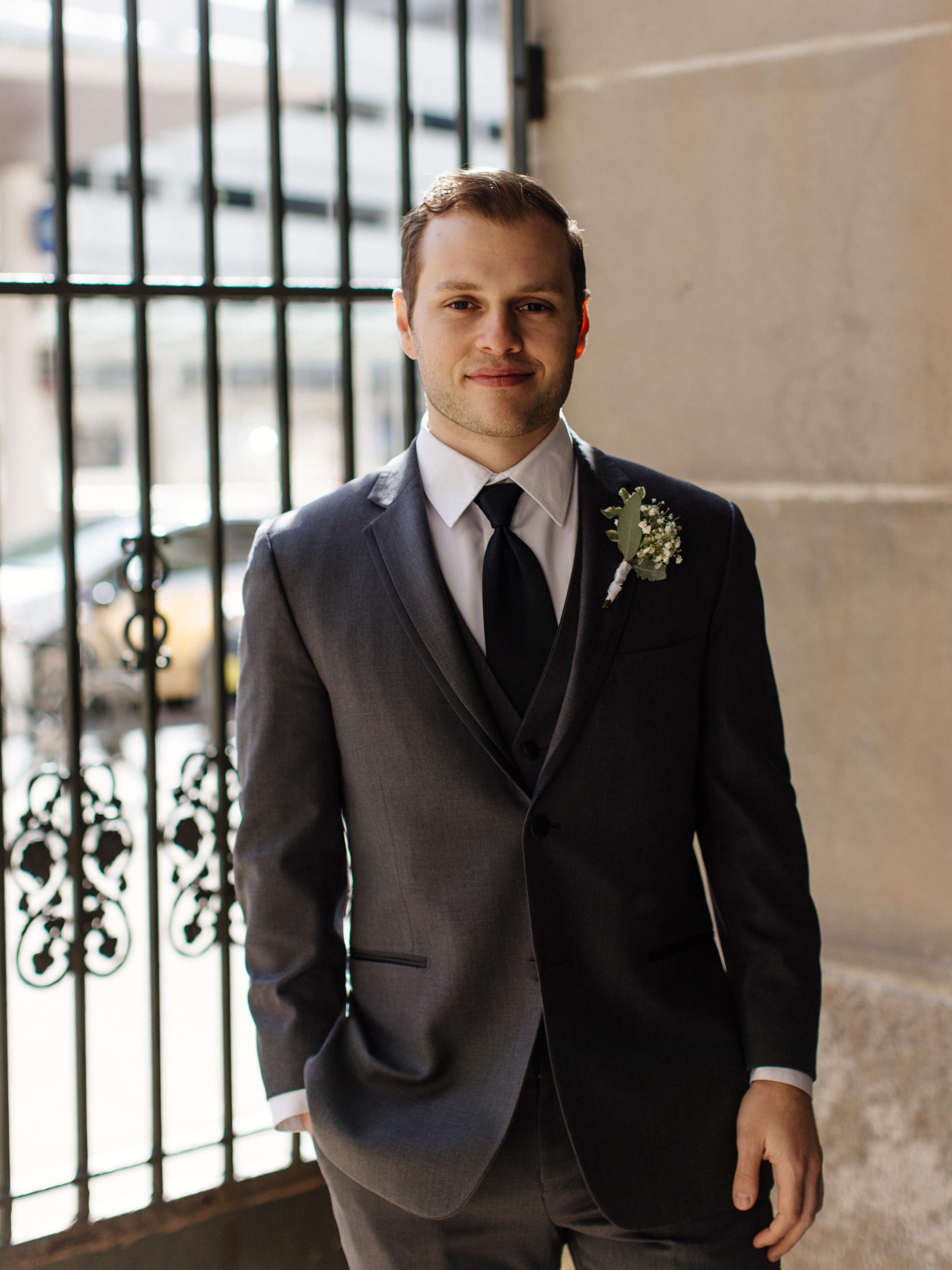 the_bristol_wedding-28.JPG