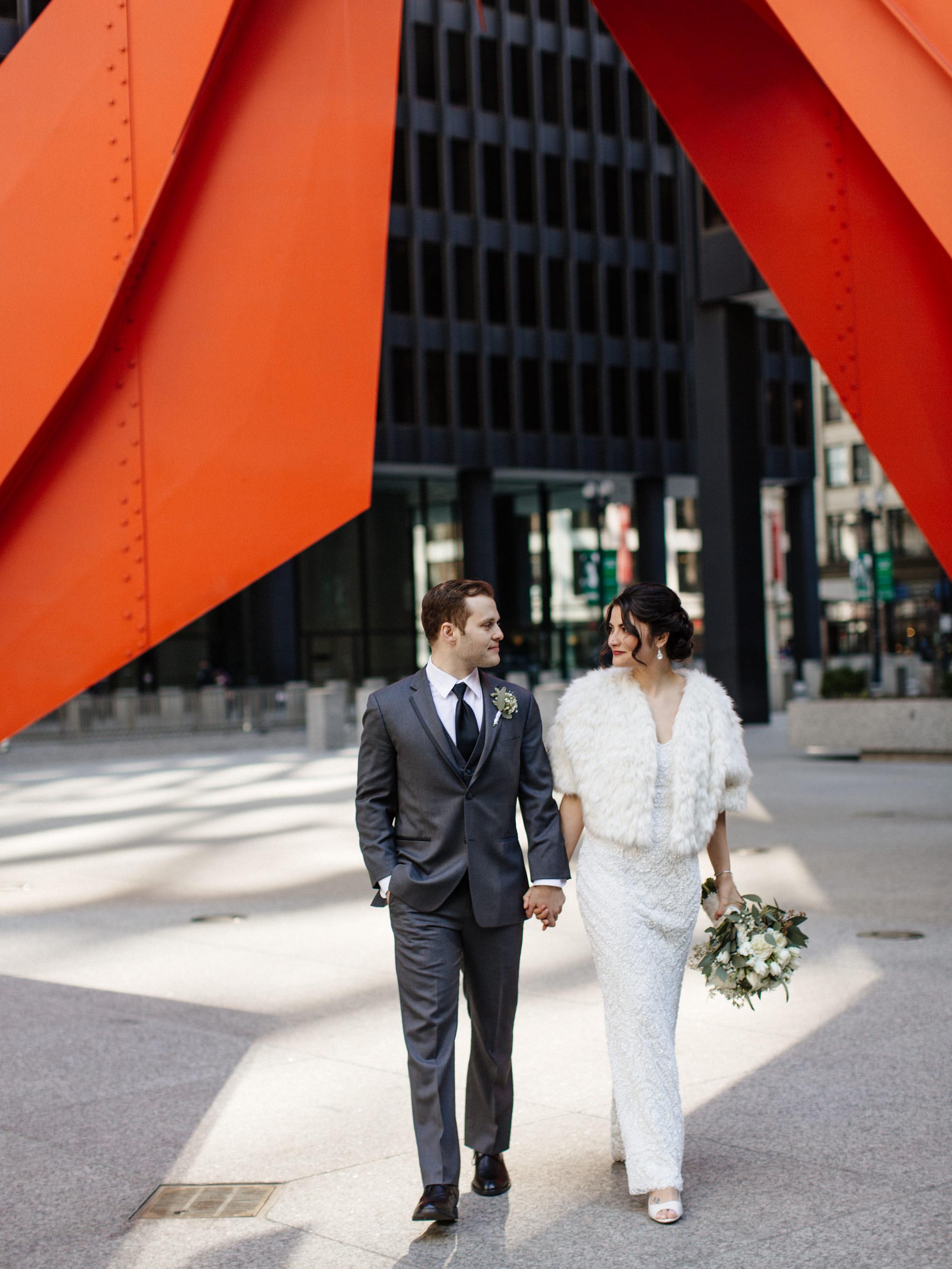 the_bristol_wedding-29.JPG