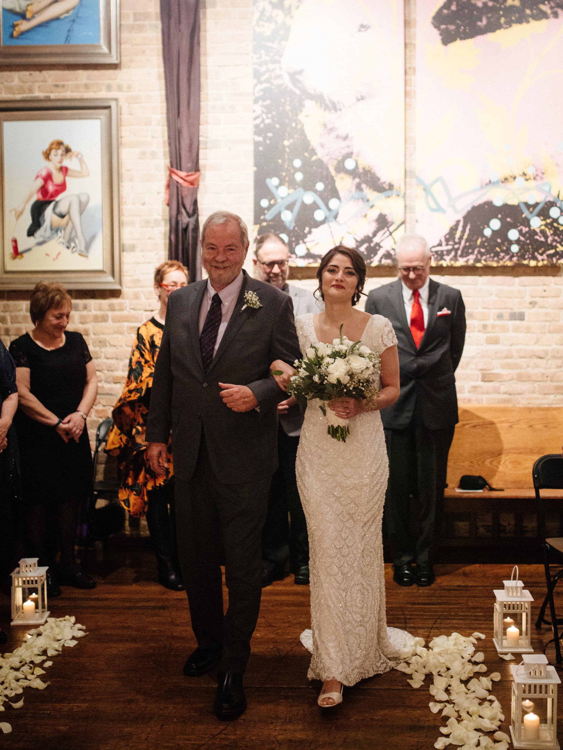 the_bristol_wedding-37.JPG