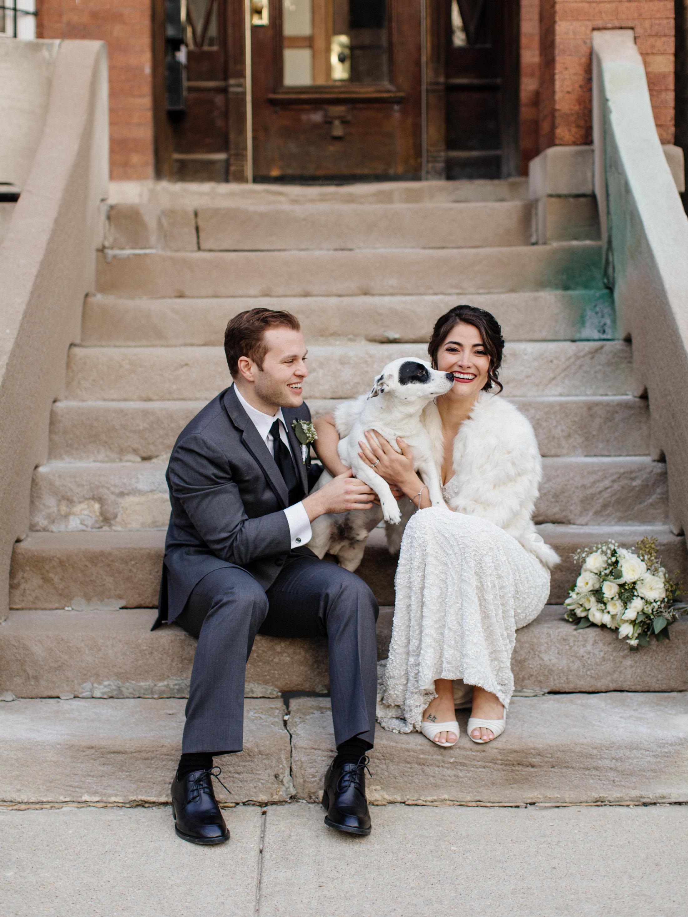 the_bristol_wedding-44.JPG