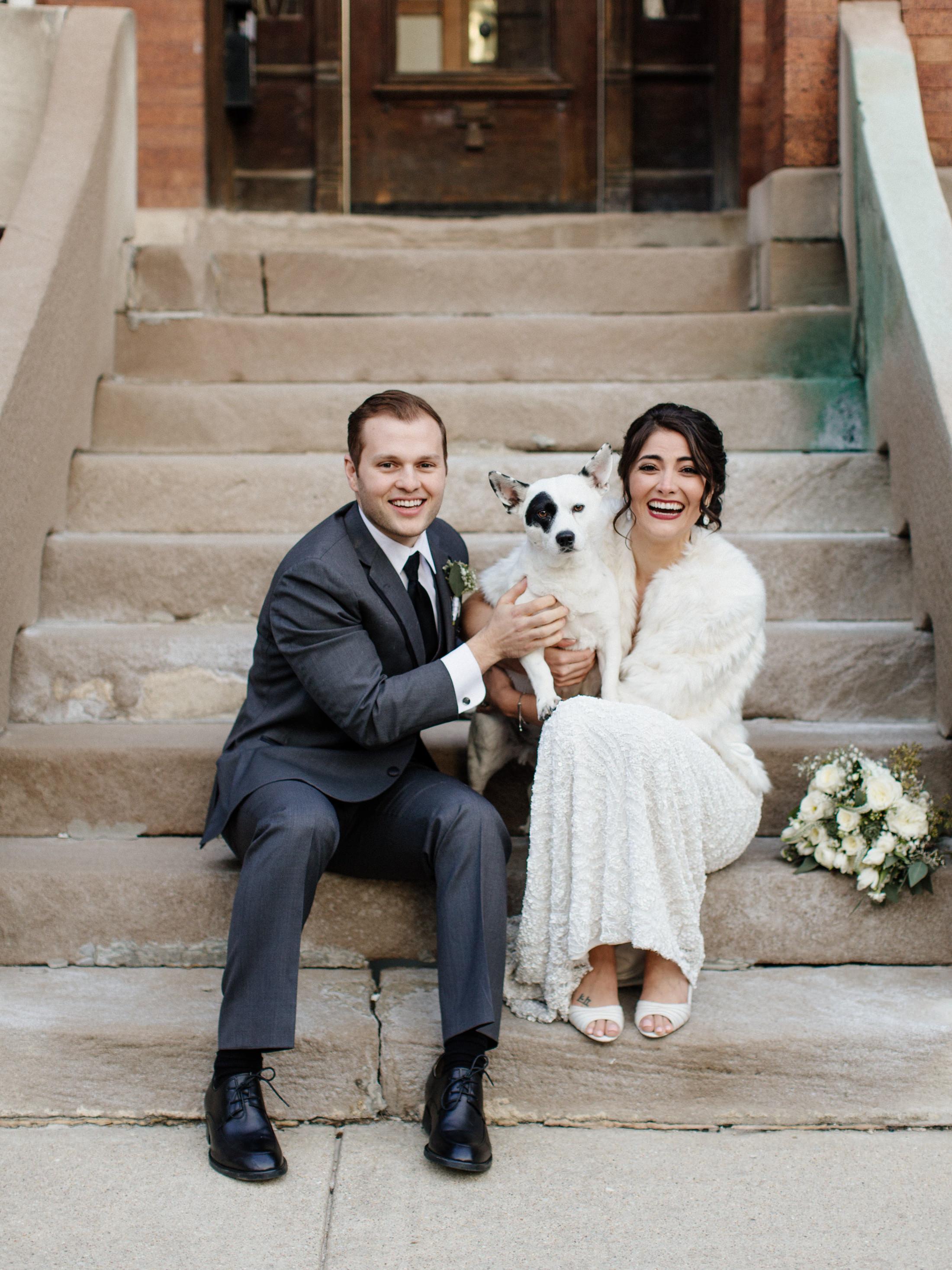 the_bristol_wedding-45.JPG