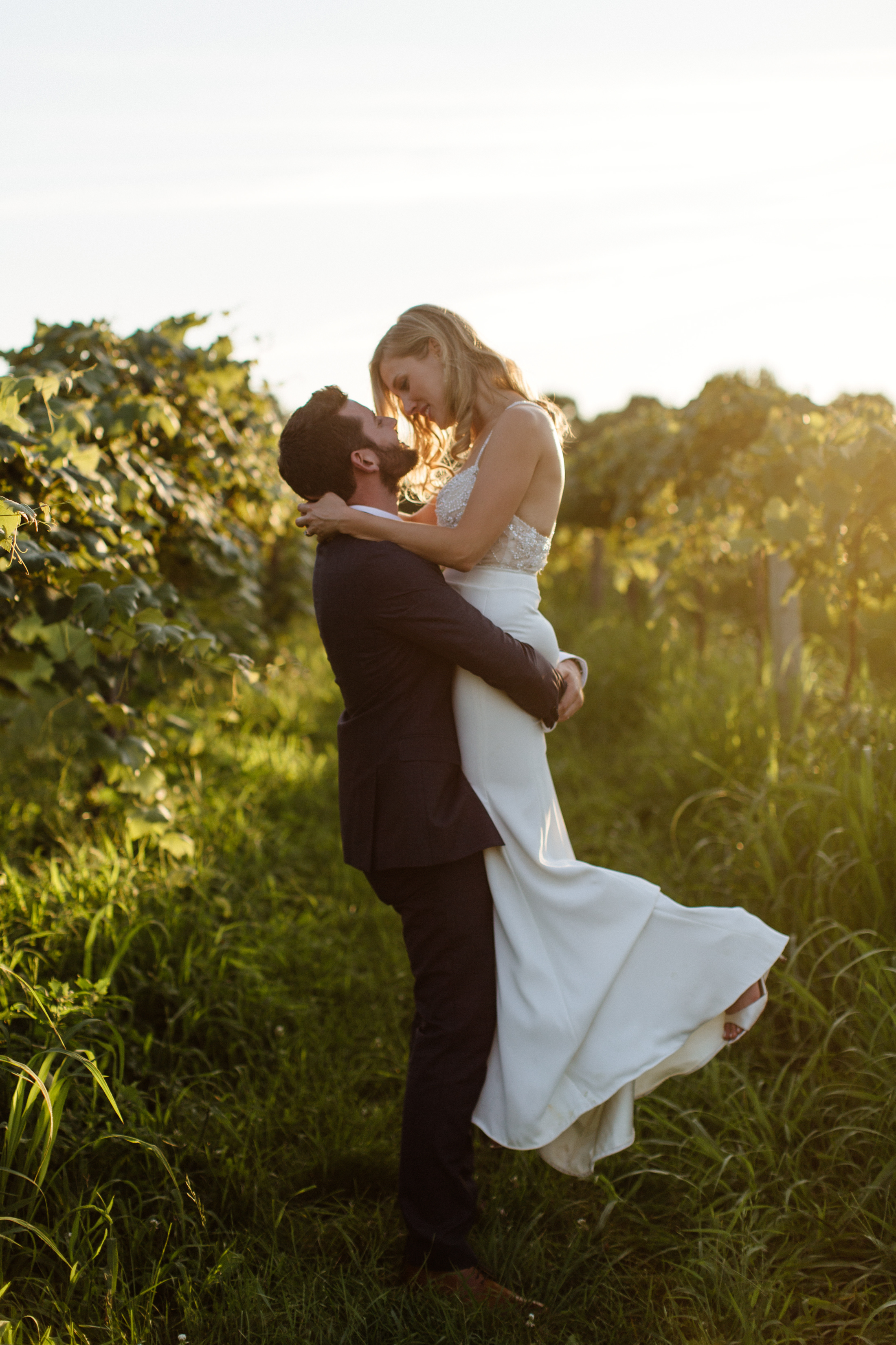 02-Smith-Wedding-Portraits-173.jpg