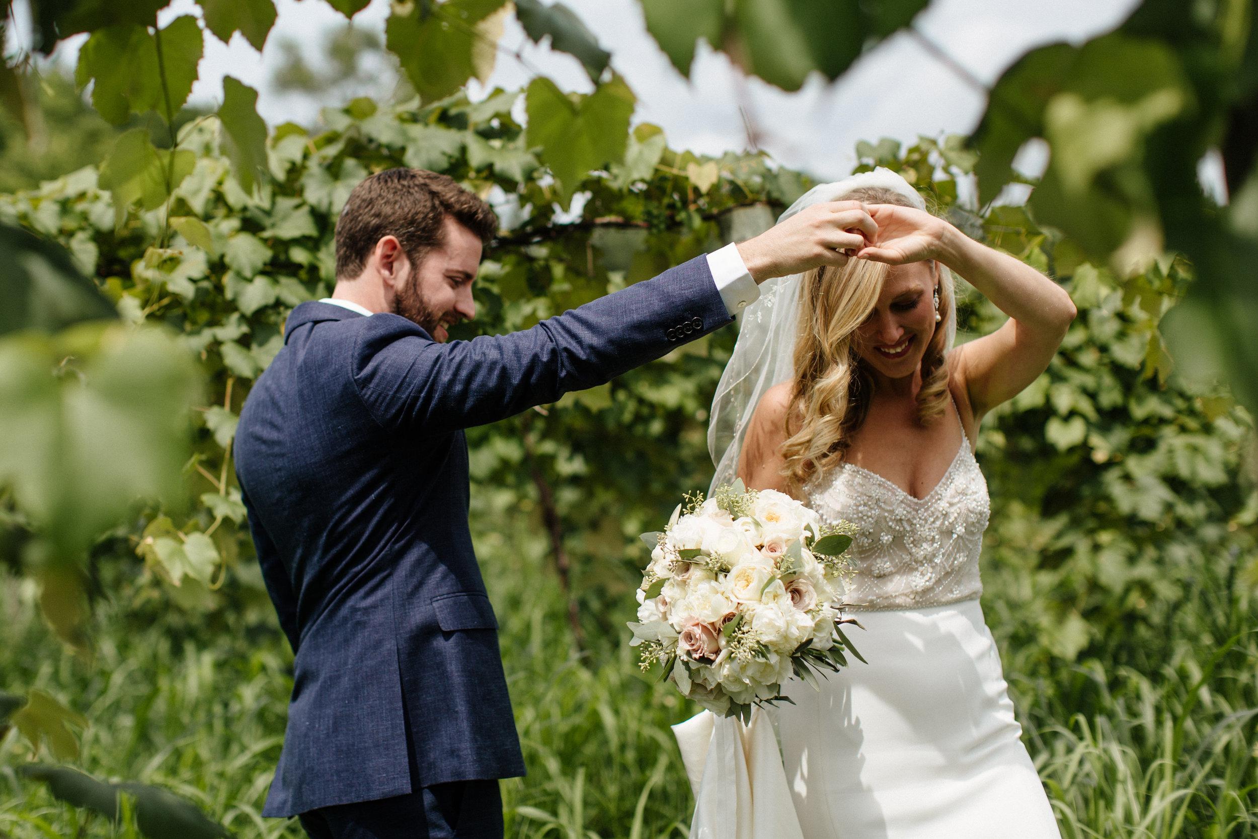 02-Smith-Wedding-Portraits-011.jpg
