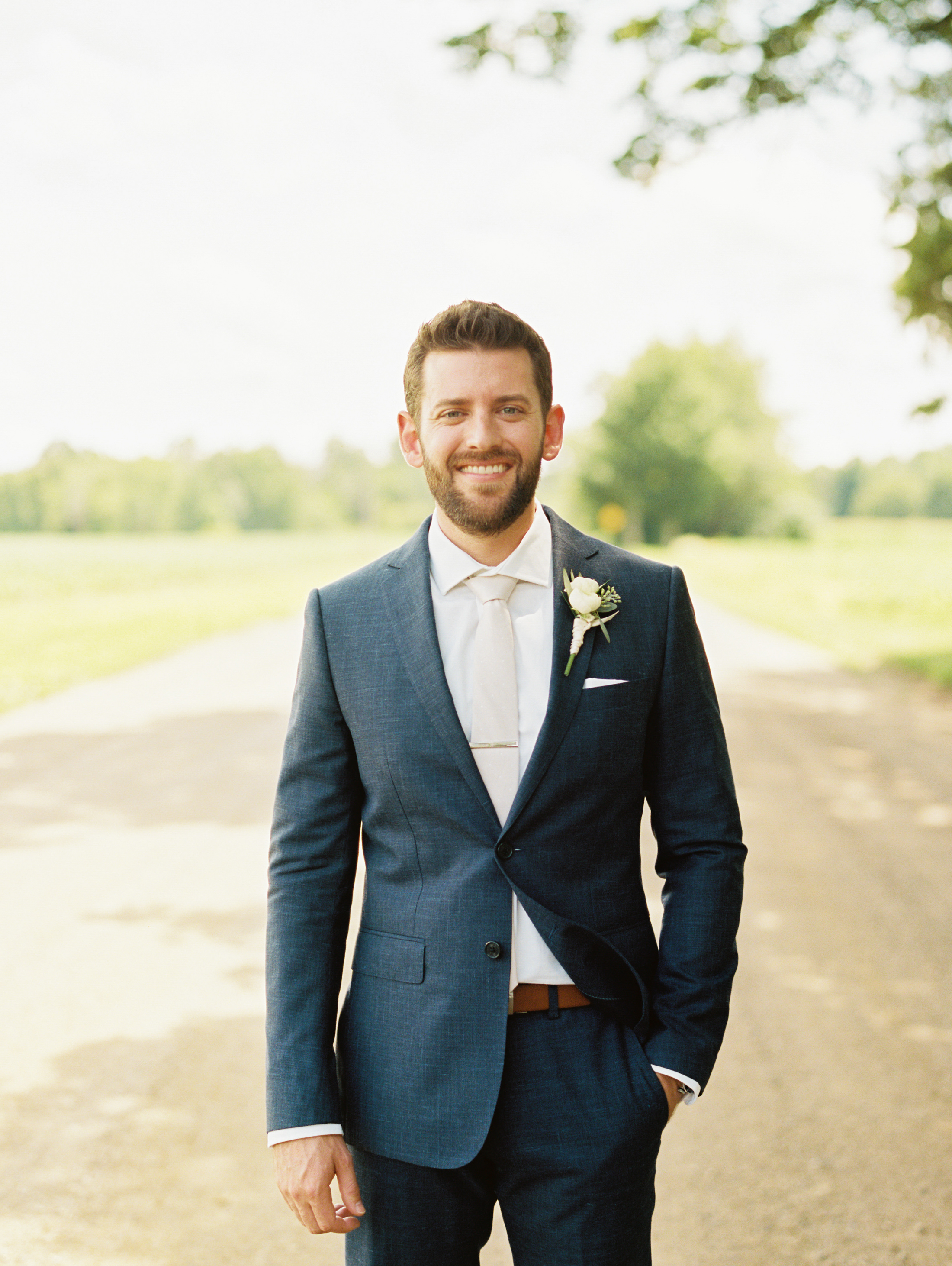 02-Smith-Wedding-Portraits-070.jpg