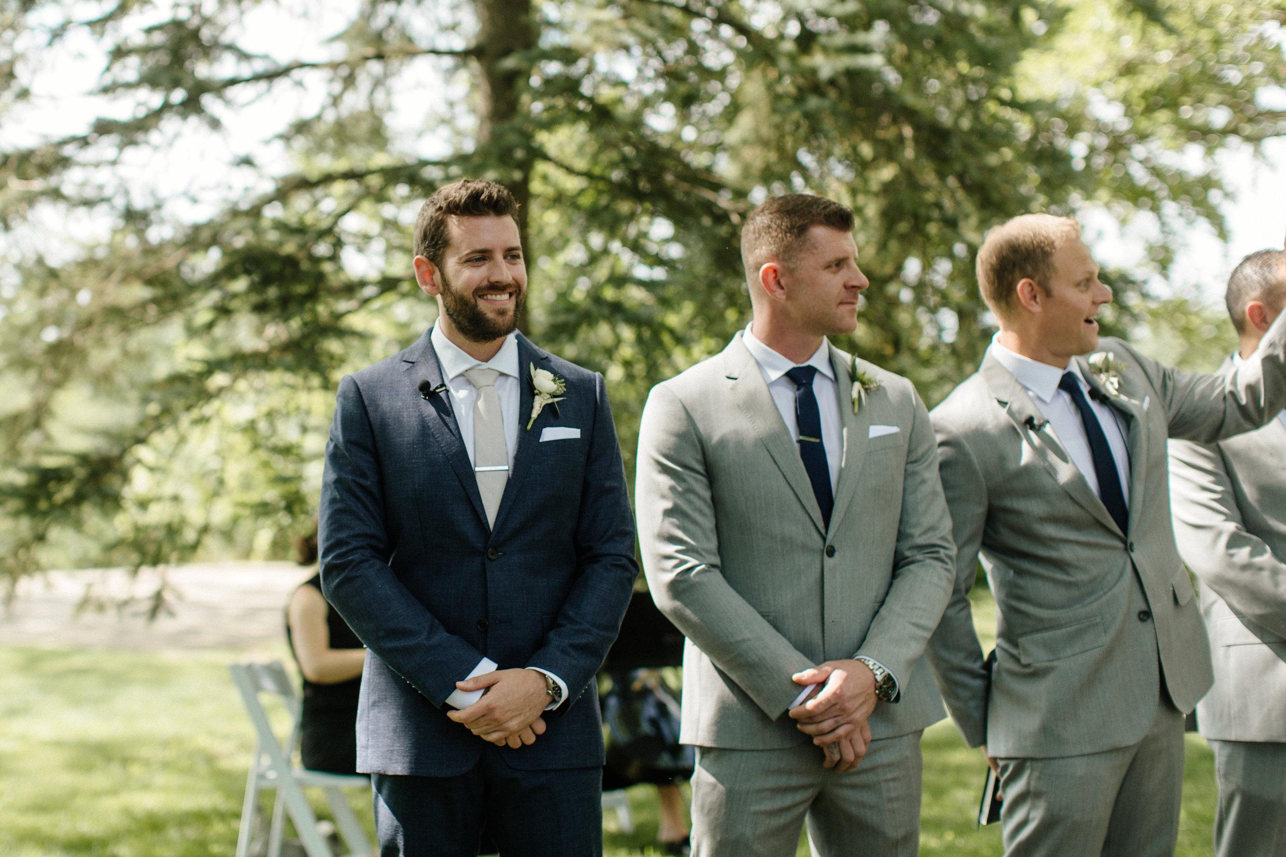 03-Smith-Wedding-Ceremony-080.jpg