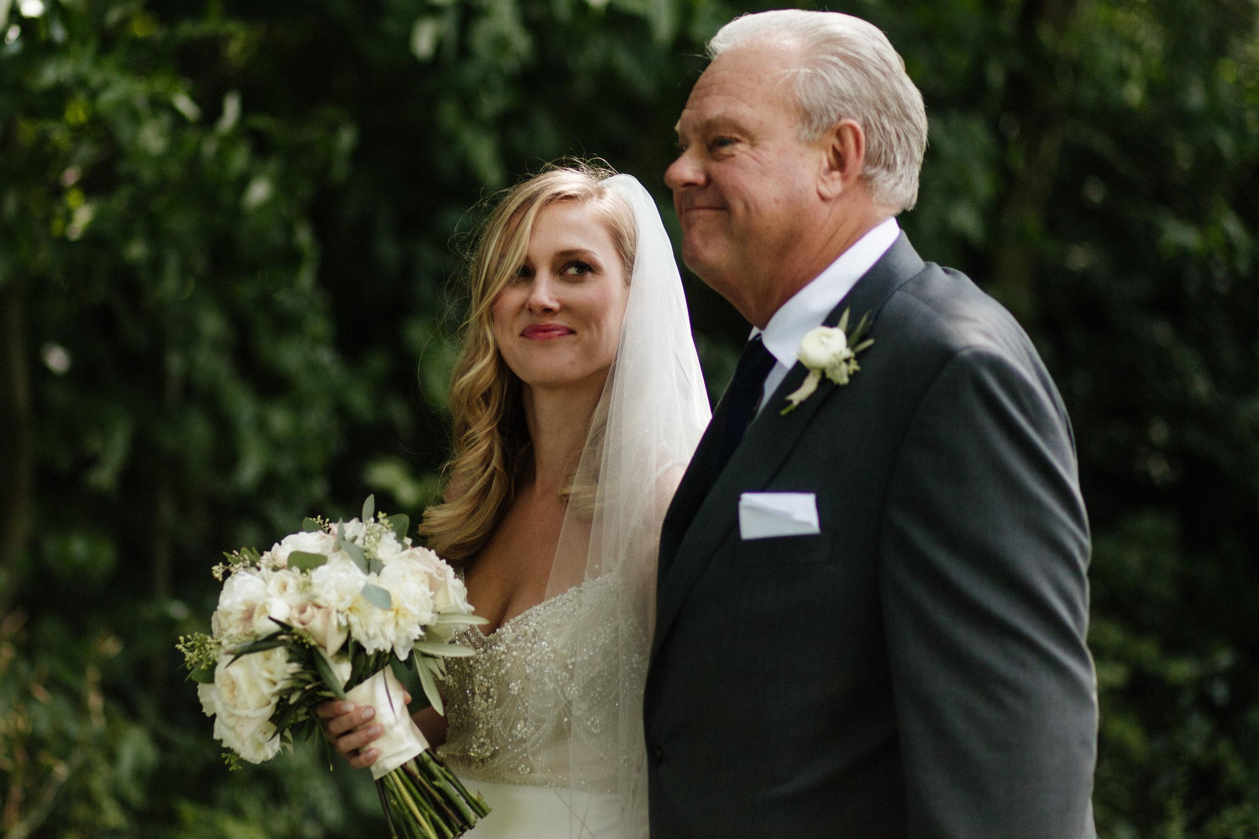 03-Smith-Wedding-Ceremony-083.jpg