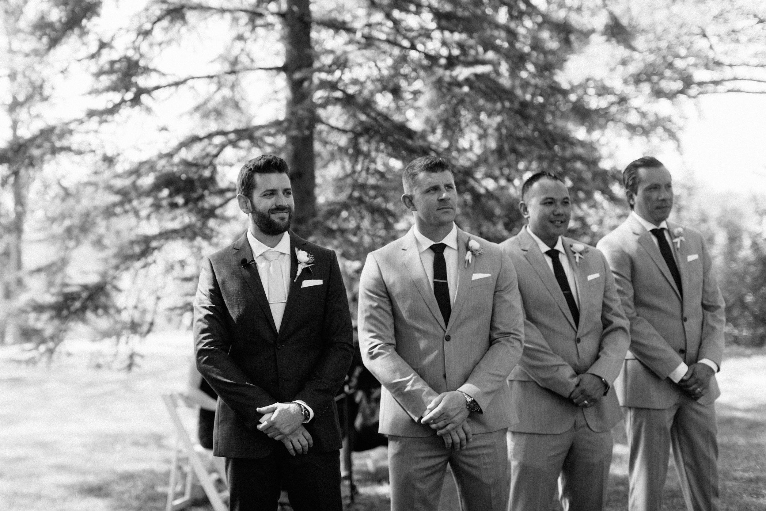 03-Smith-Wedding-Ceremony-105.jpg