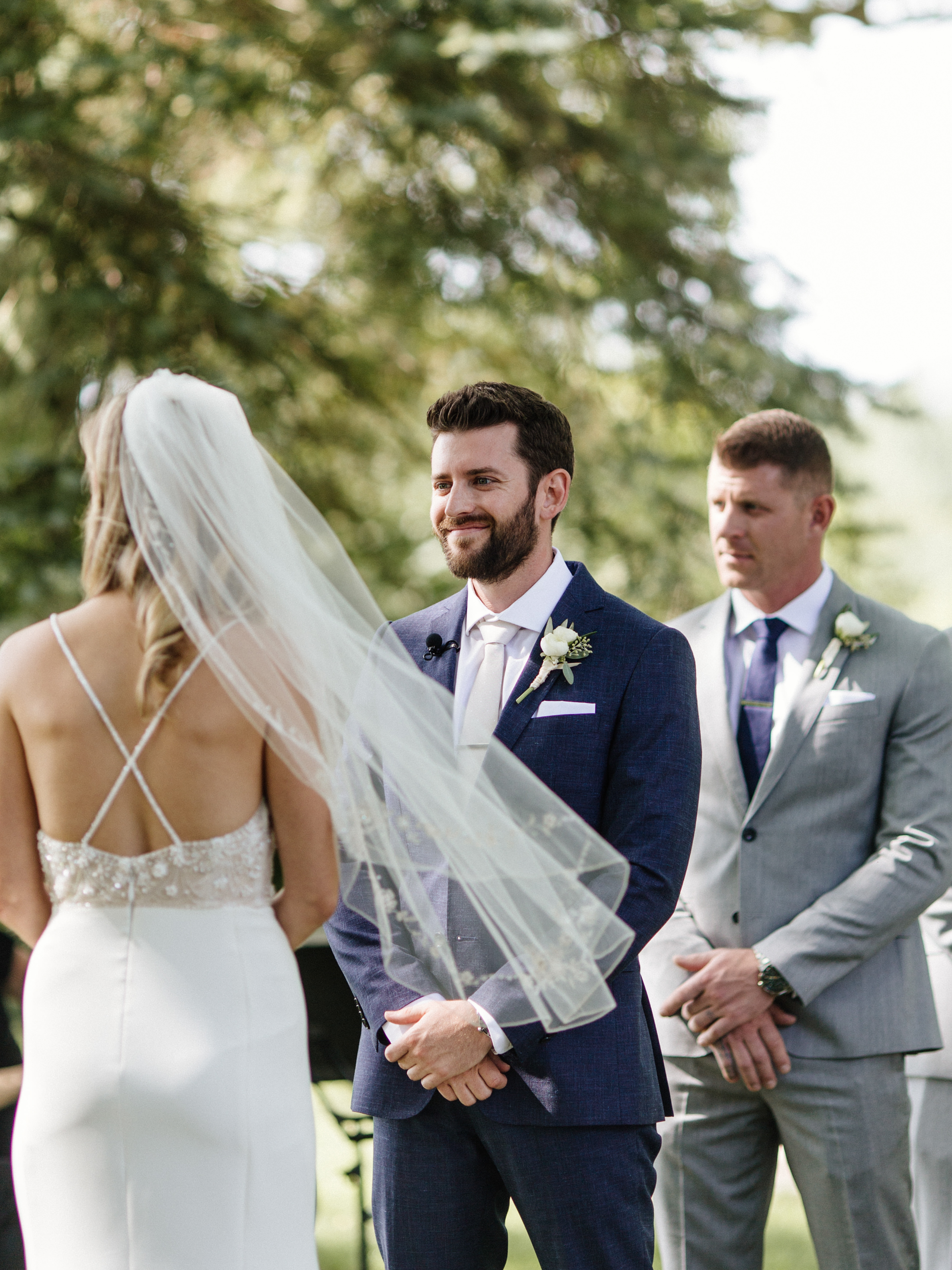 03-Smith-Wedding-Ceremony-113.jpg