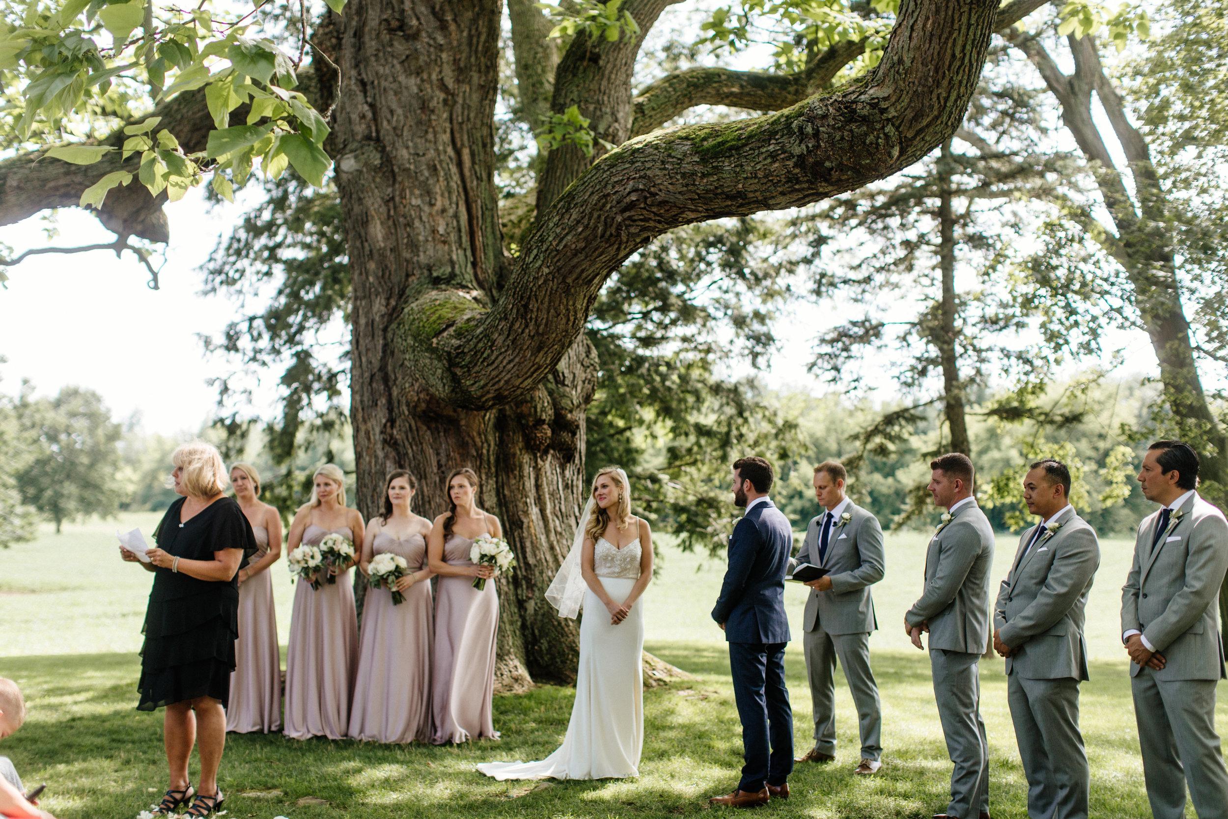 03-Smith-Wedding-Ceremony-116.jpg