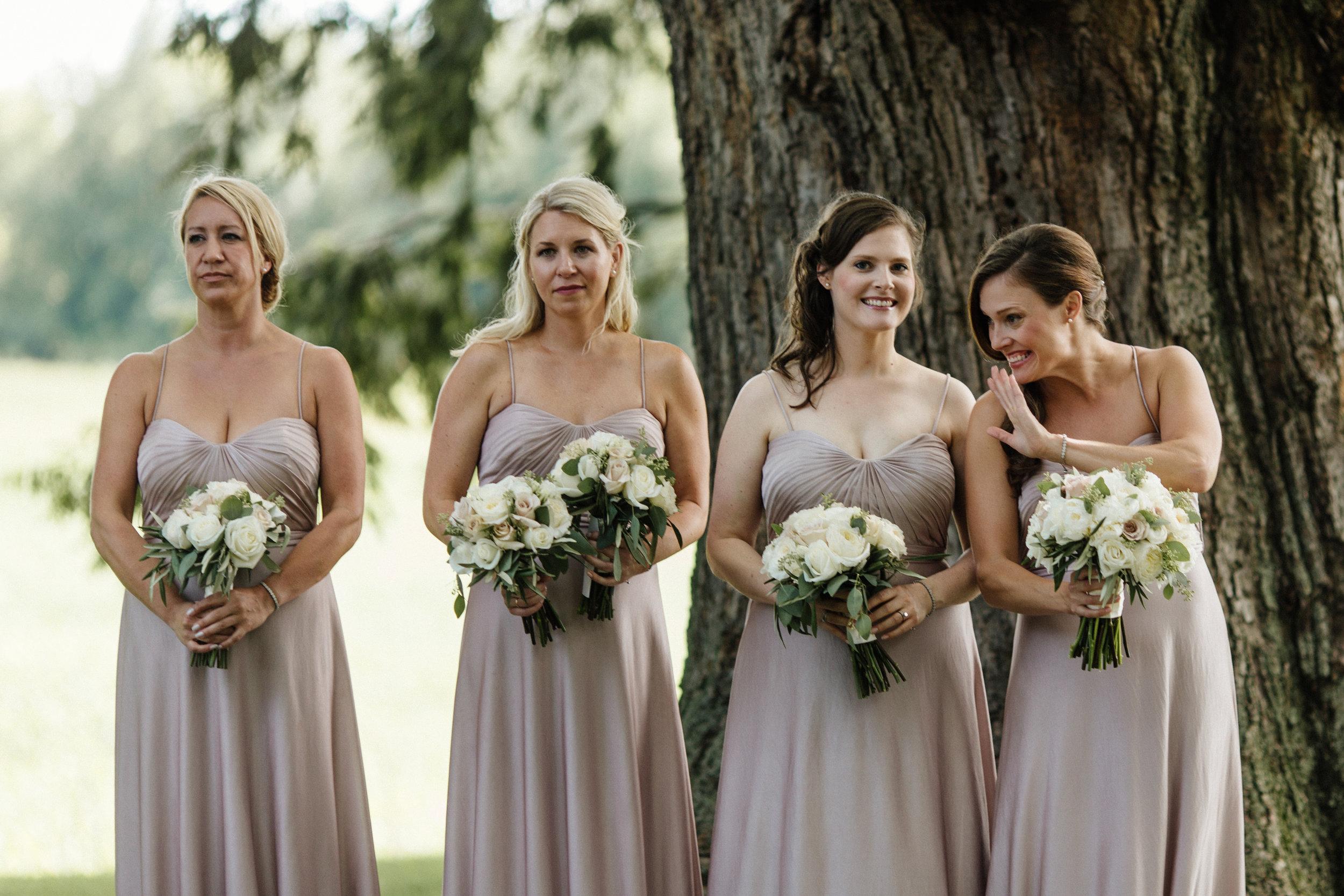 03-Smith-Wedding-Ceremony-122.jpg