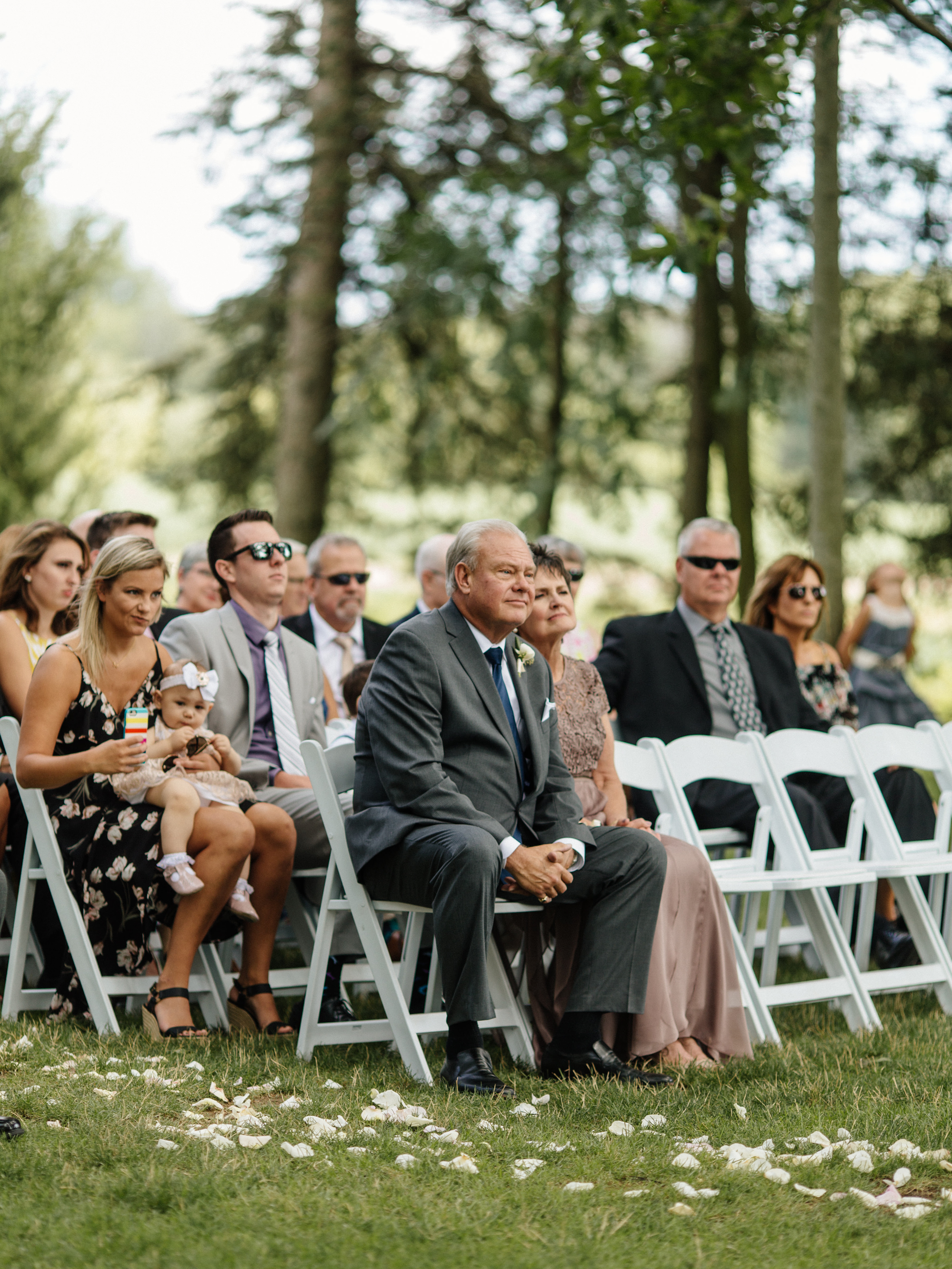 03-Smith-Wedding-Ceremony-147.jpg