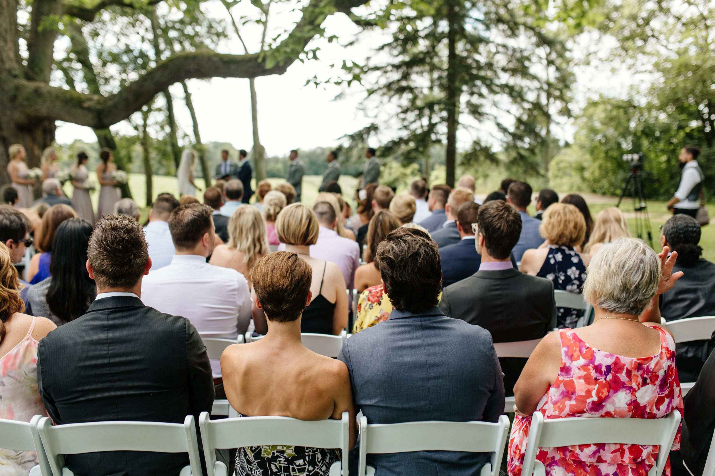 03-Smith-Wedding-Ceremony-150.jpg