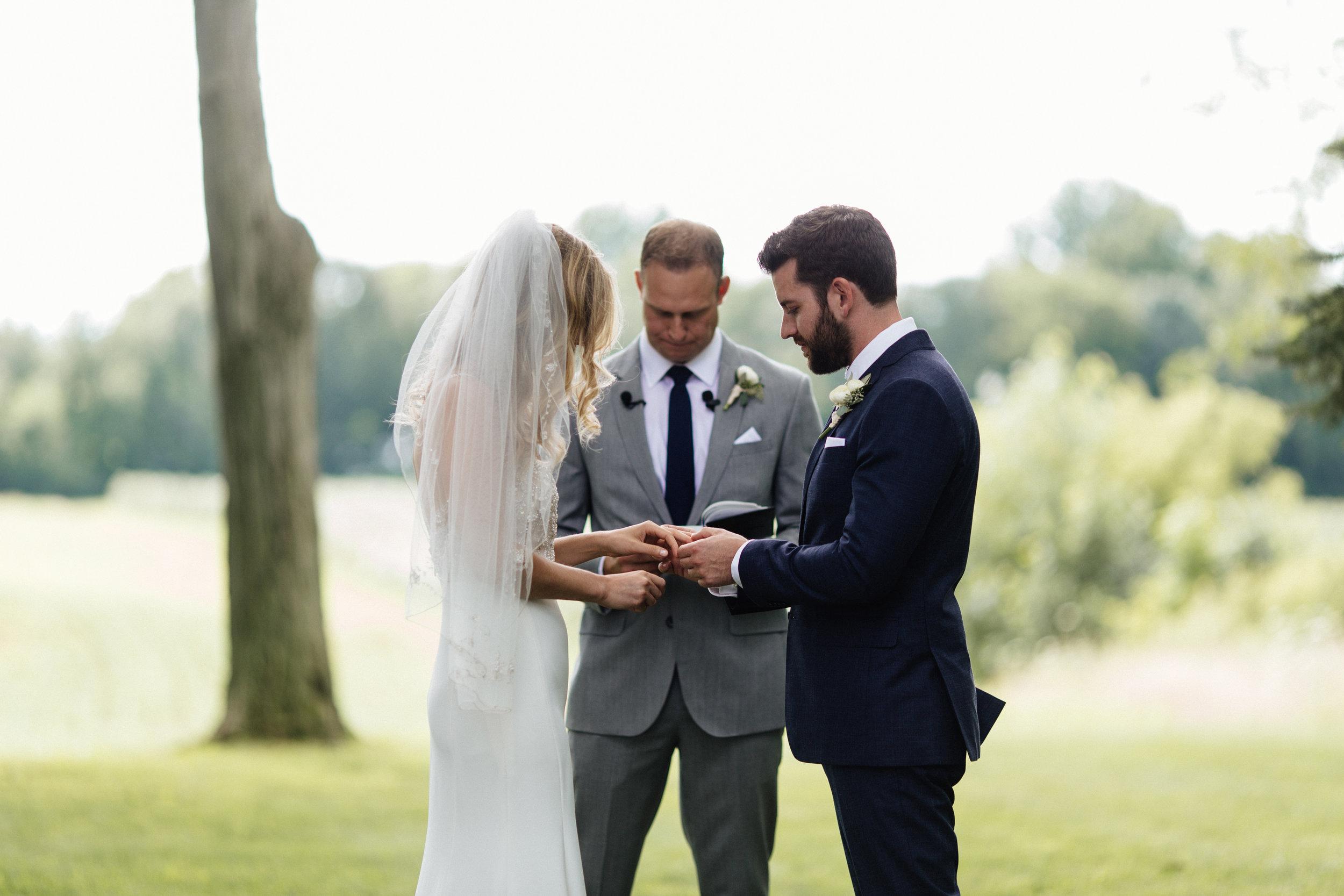 03-Smith-Wedding-Ceremony-171.jpg