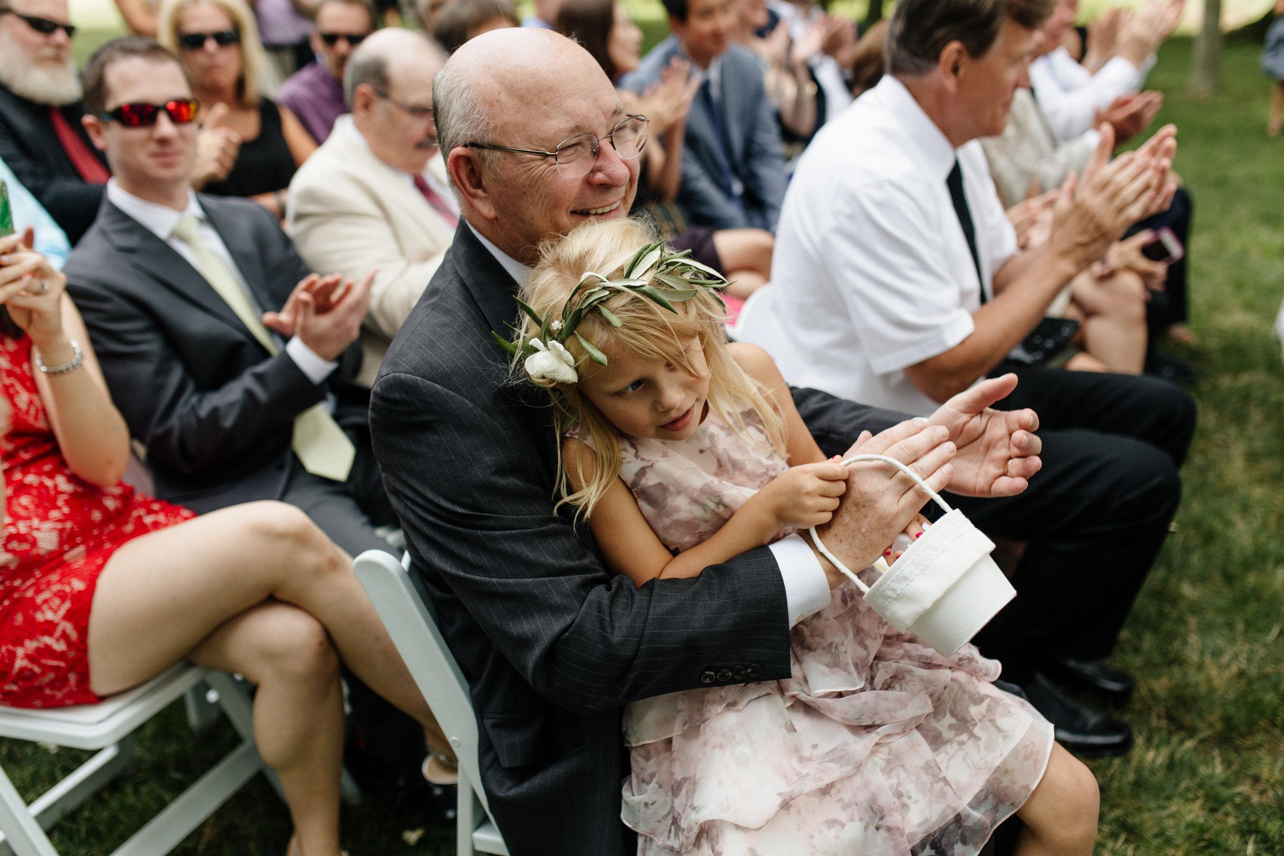 03-Smith-Wedding-Ceremony-188.jpg