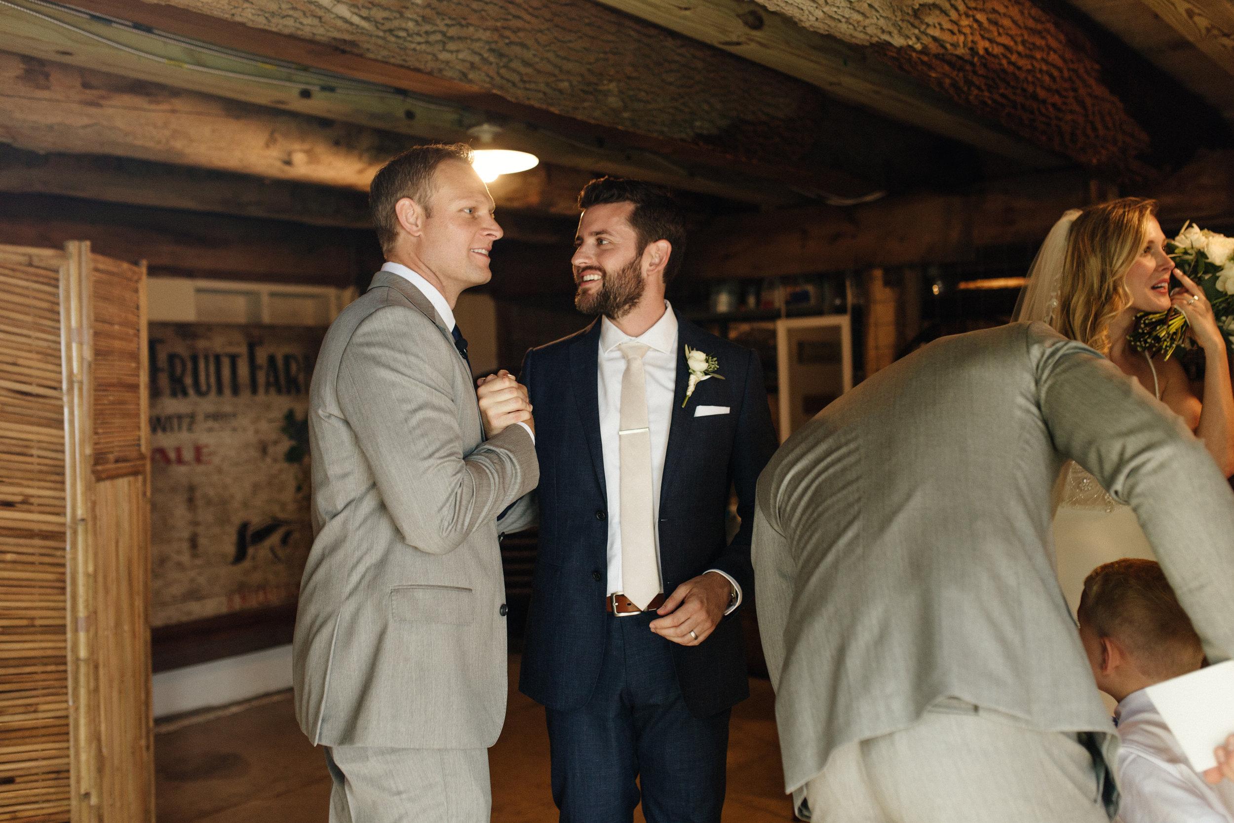 03-Smith-Wedding-Ceremony-209.jpg