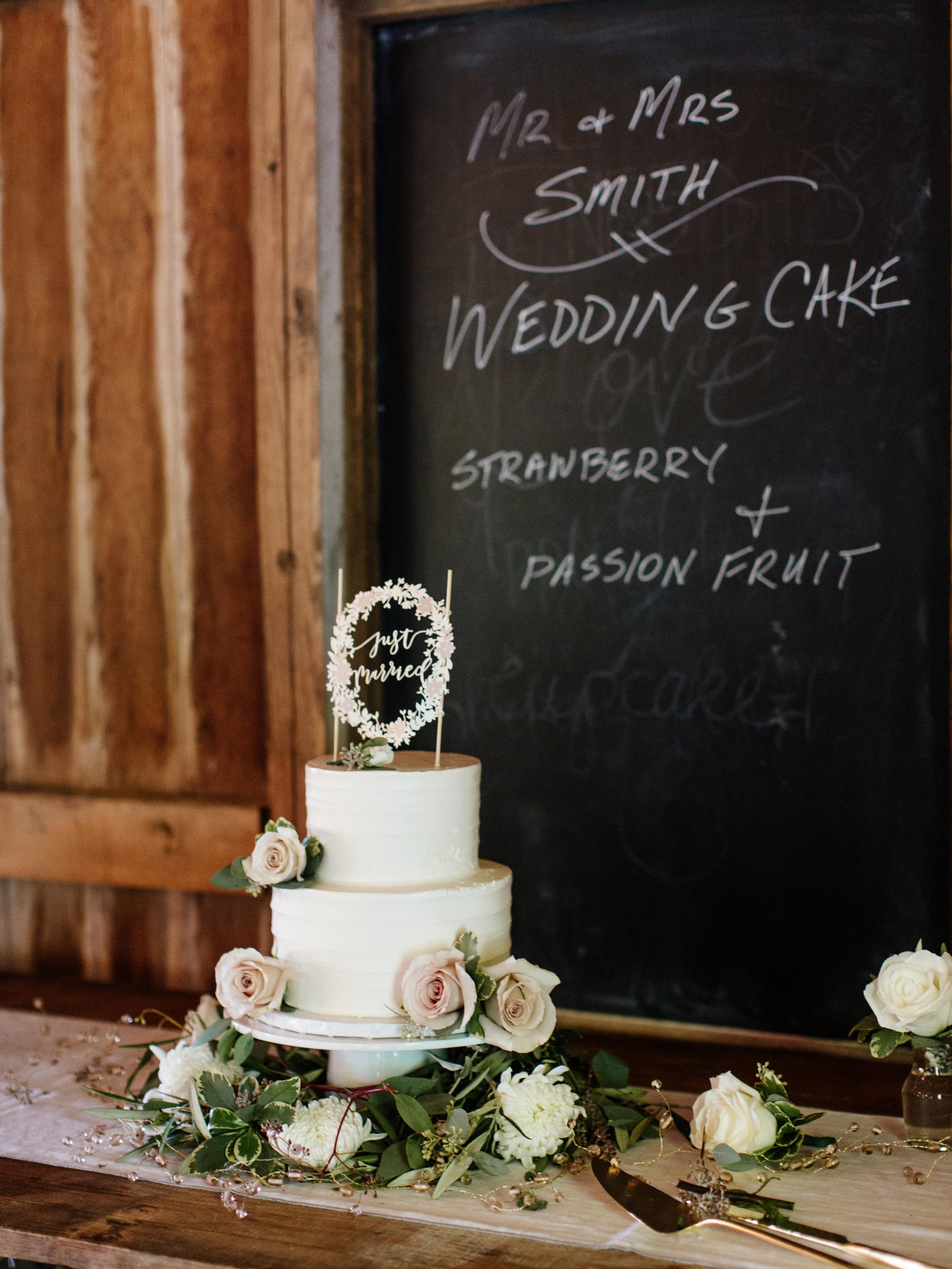 05-Smith-Wedding-Reception-022.jpg