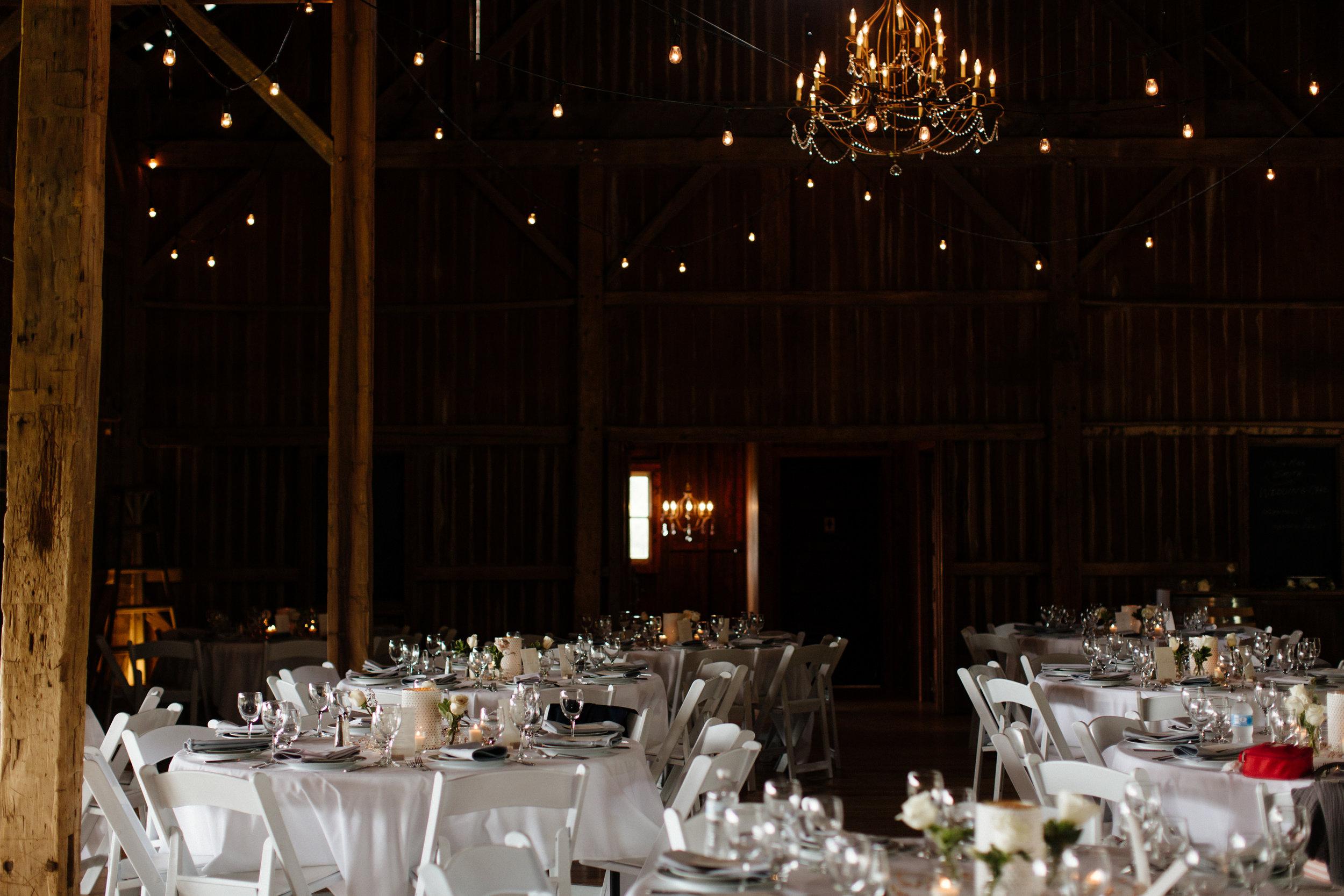 05-Smith-Wedding-Reception-016.jpg