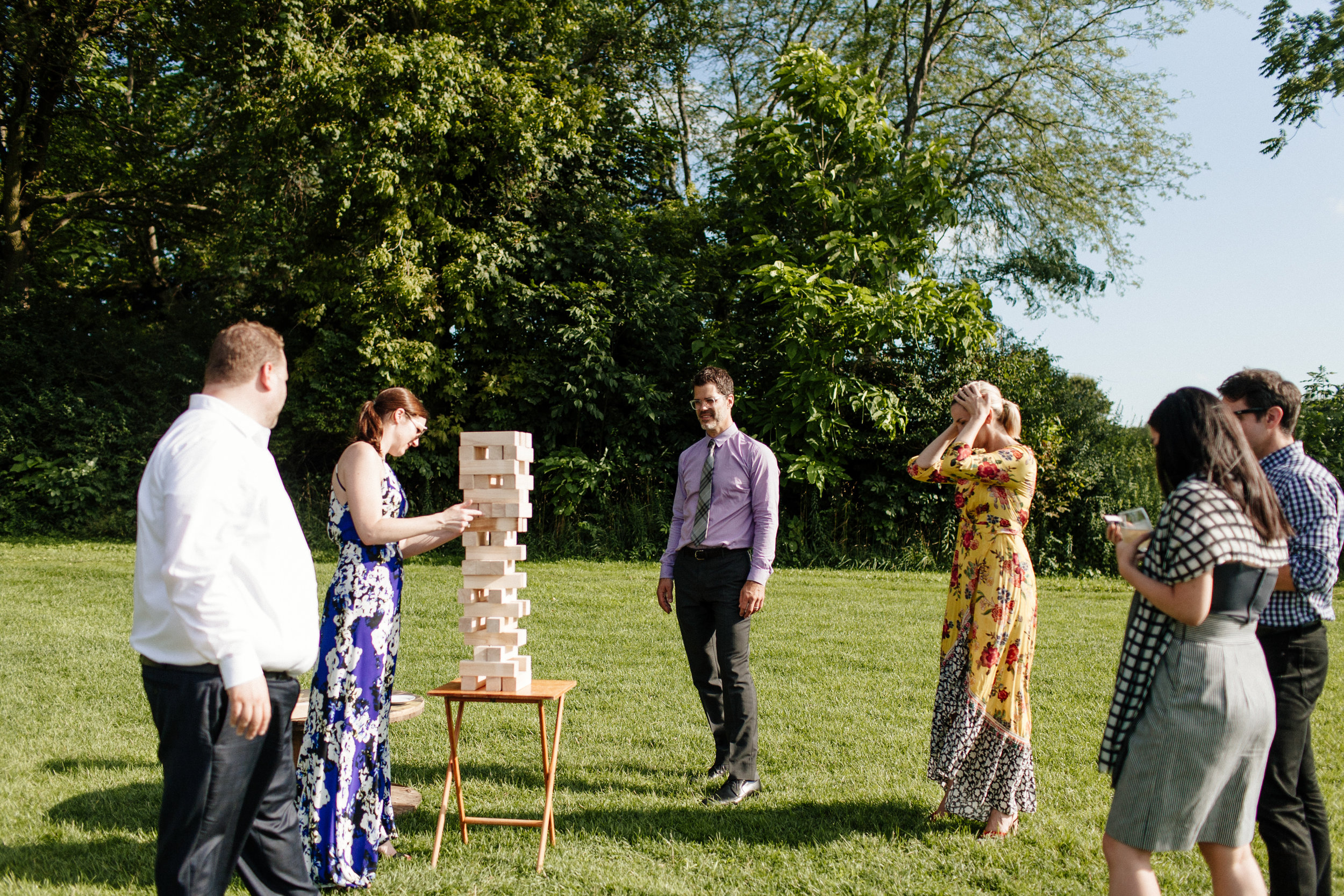 05-Smith-Wedding-Reception-068.jpg