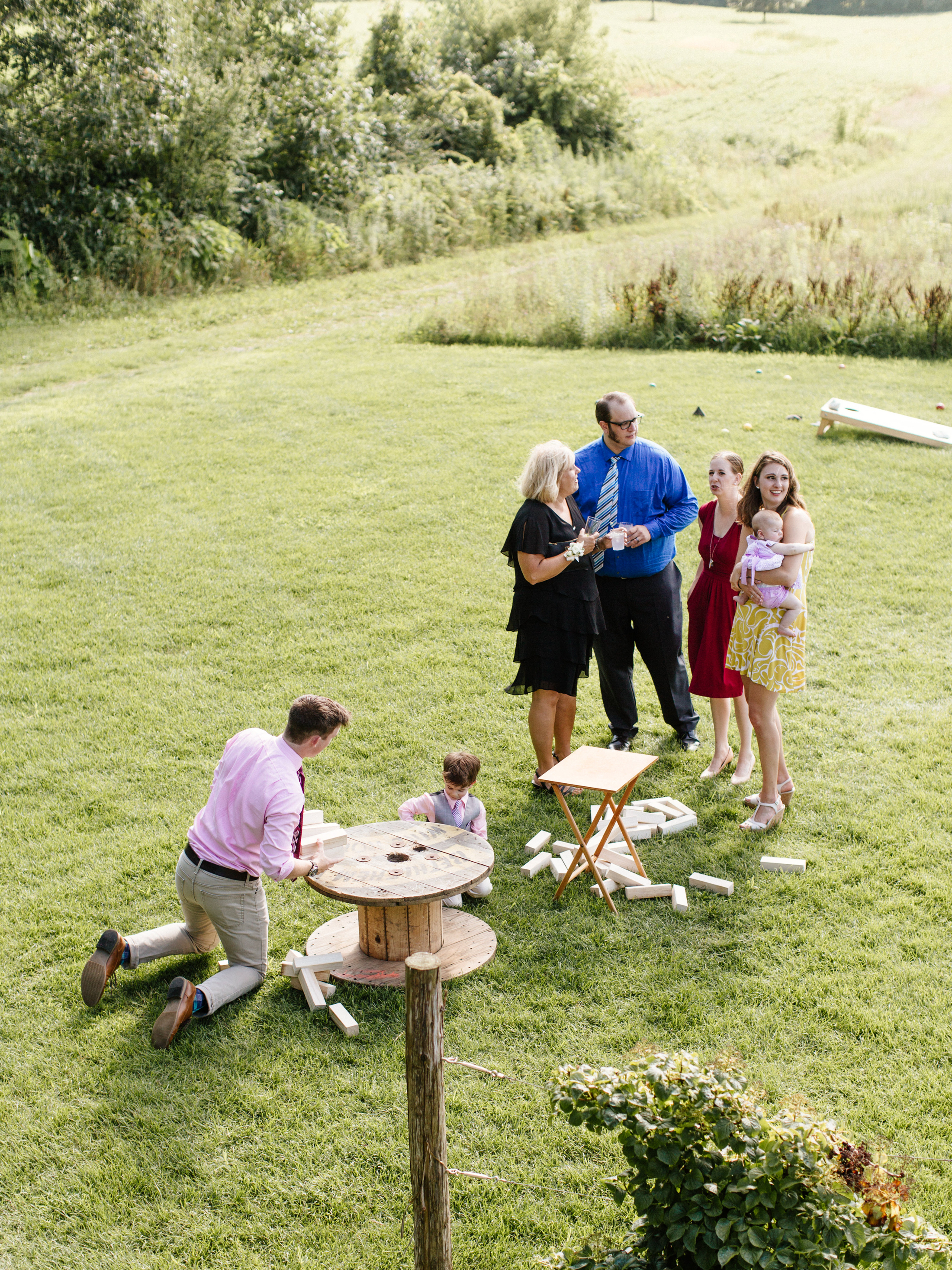 05-Smith-Wedding-Reception-057.jpg