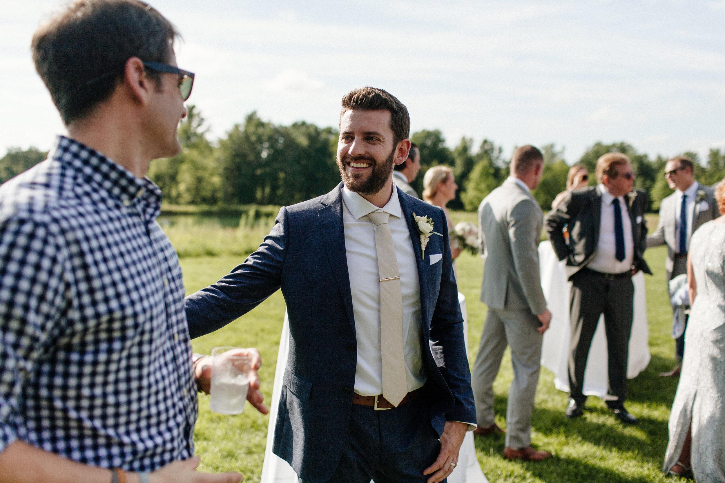 05-Smith-Wedding-Reception-072.jpg