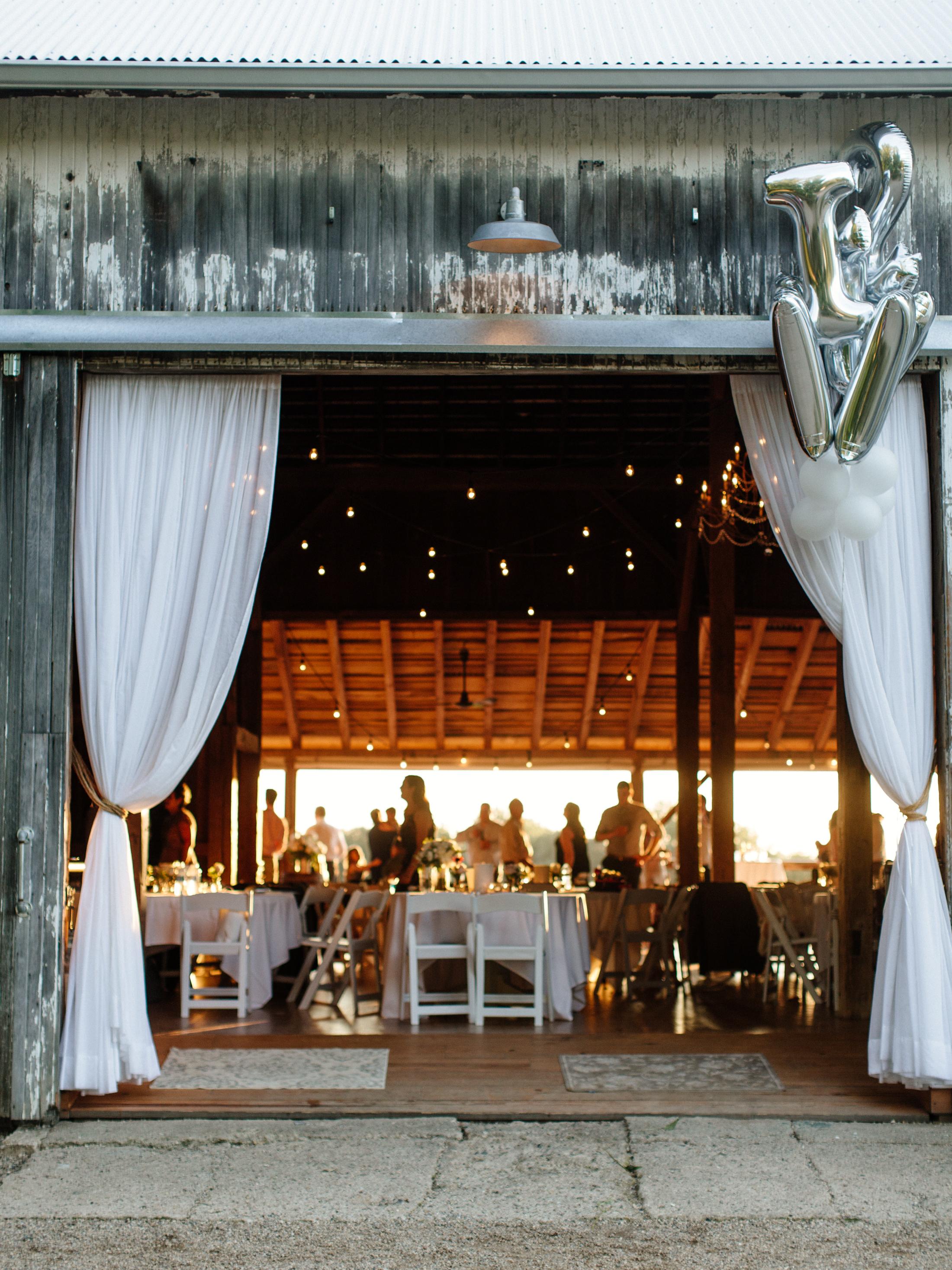 05-Smith-Wedding-Reception-222.jpg