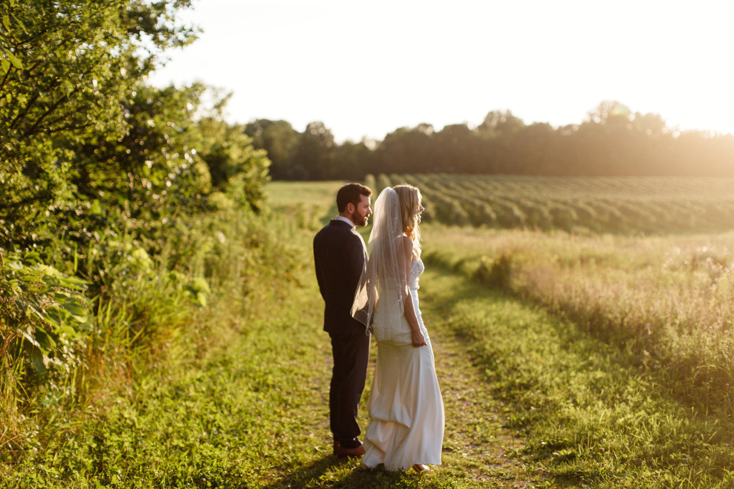 02-Smith-Wedding-Portraits-154.jpg
