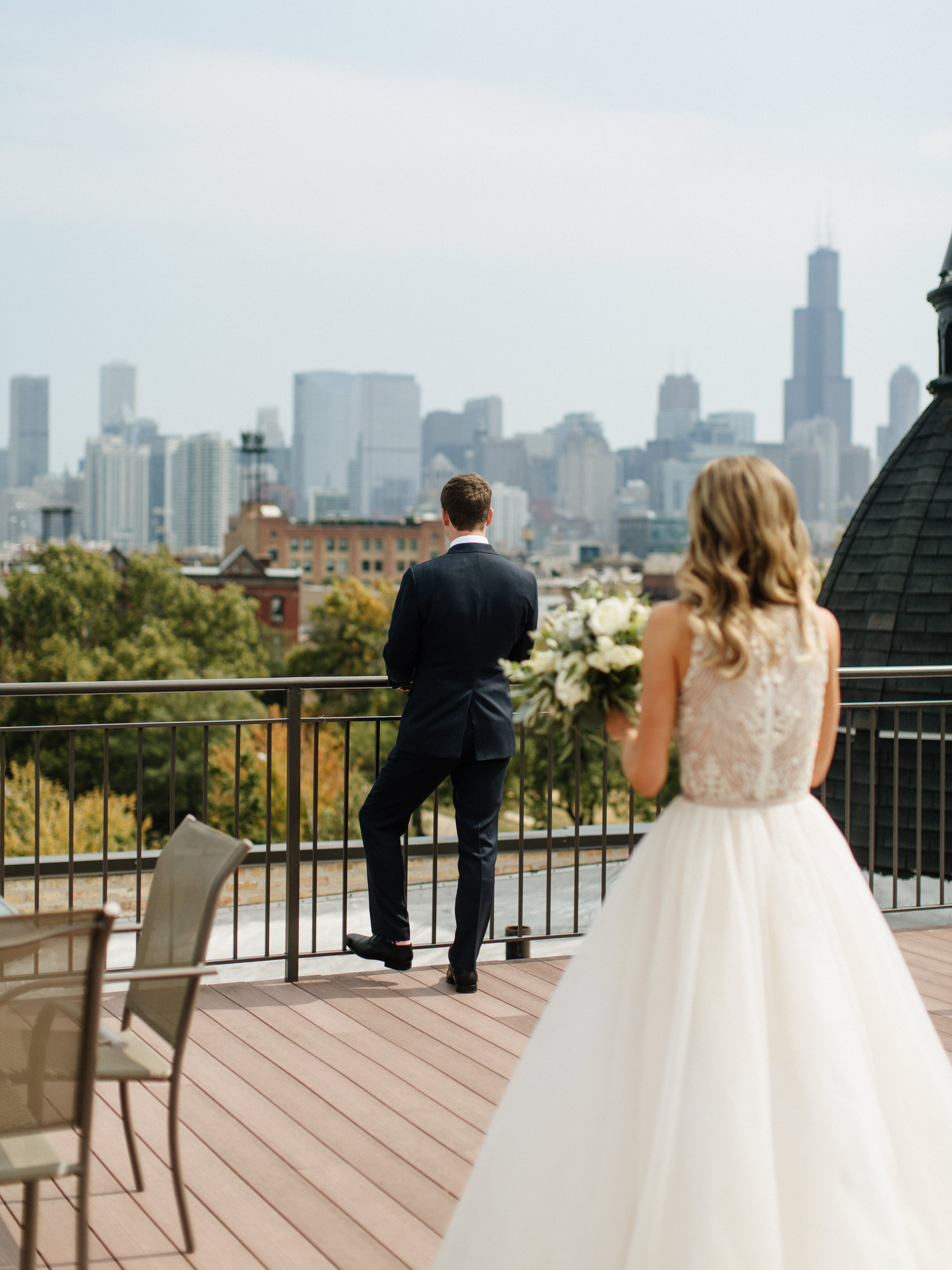 chicago-illuminating-company-wedding-014.jpg