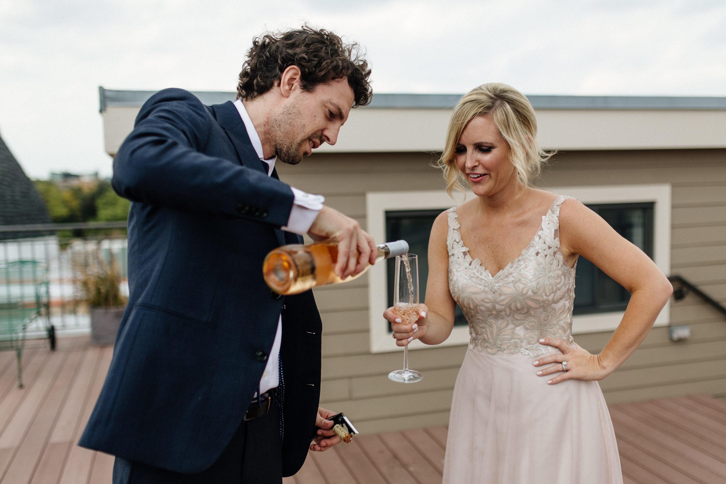 chicago-illuminating-company-wedding-019.jpg