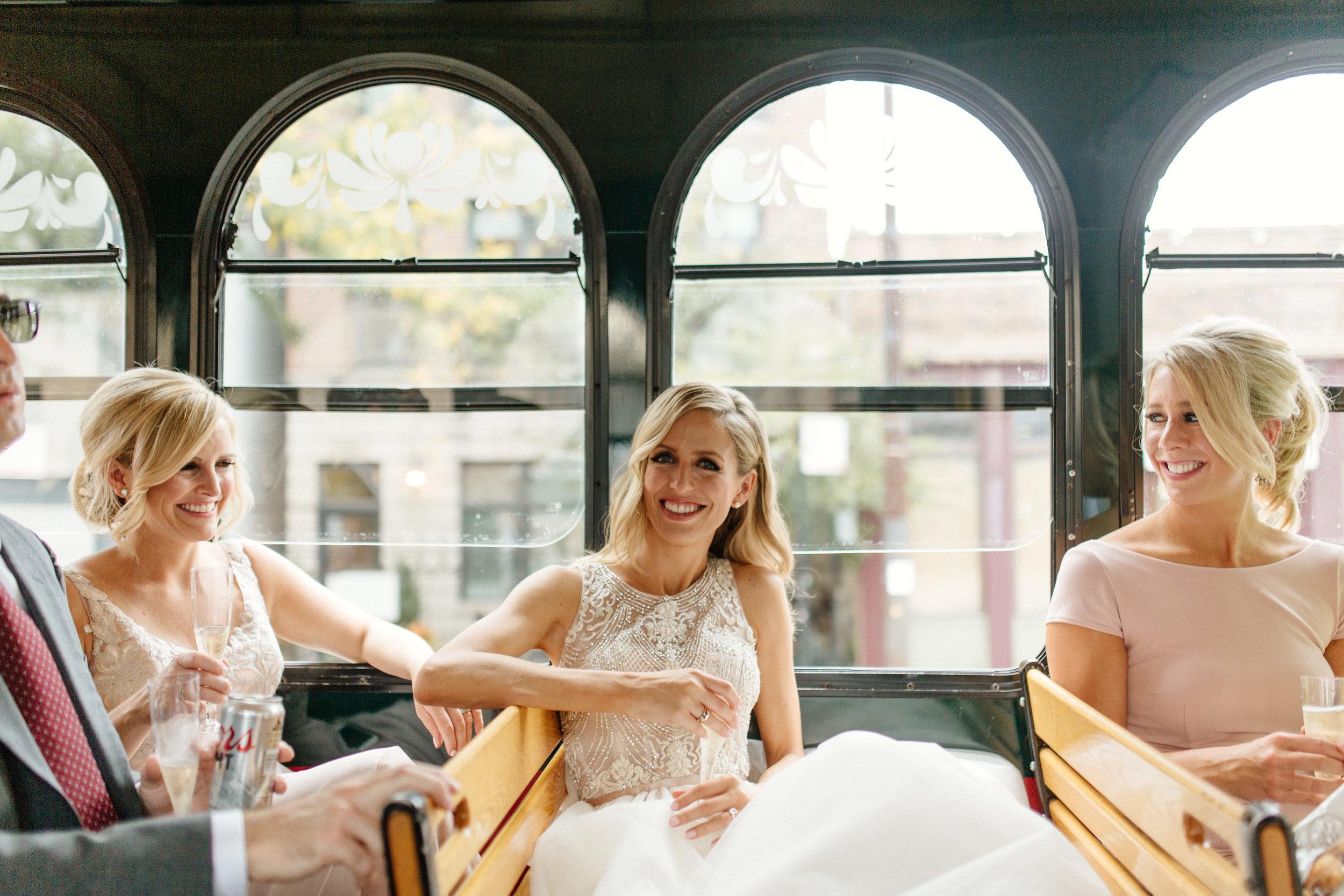 chicago-illuminating-company-wedding-023.jpg