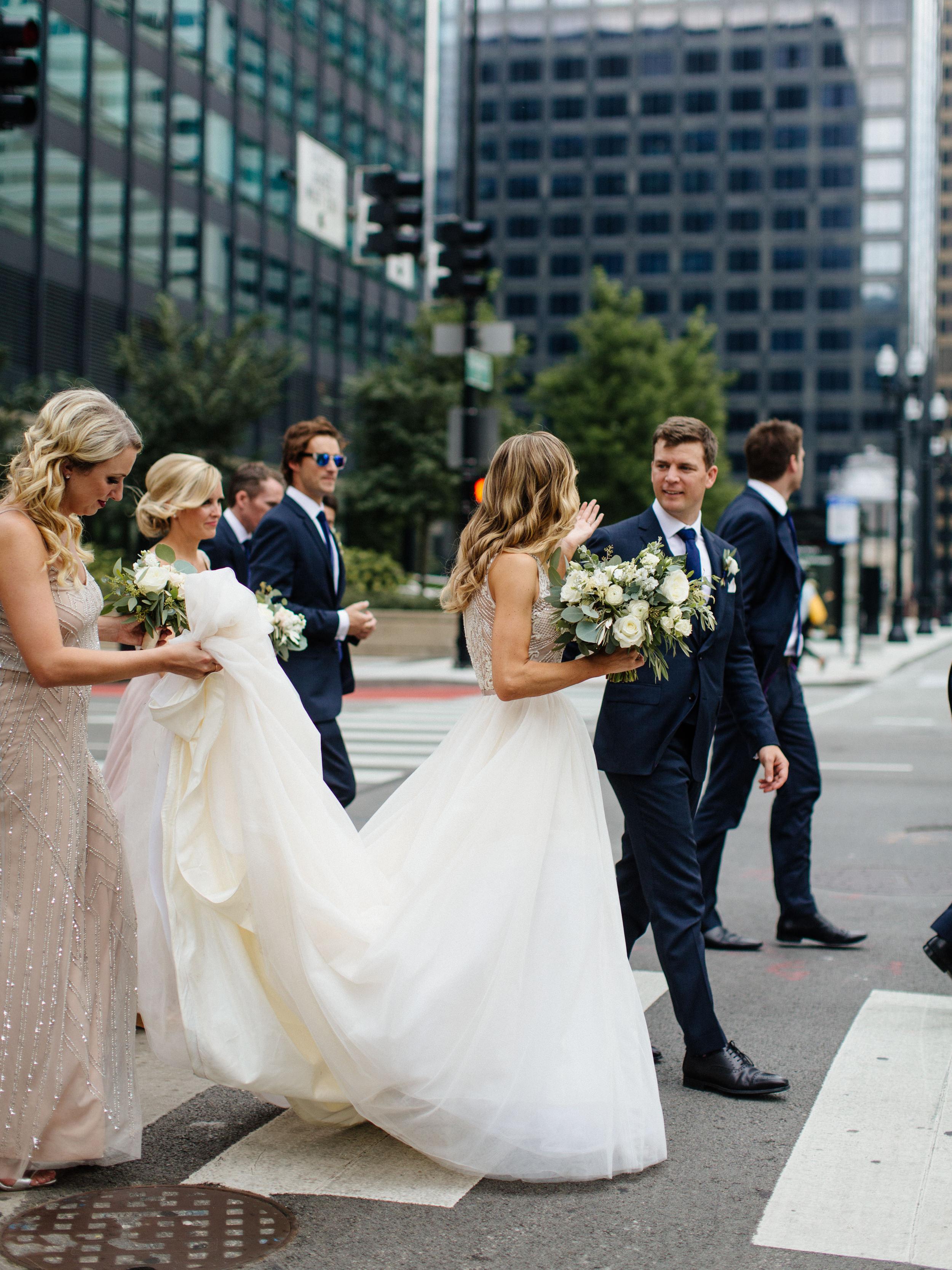 chicago-illuminating-company-wedding-025.jpg