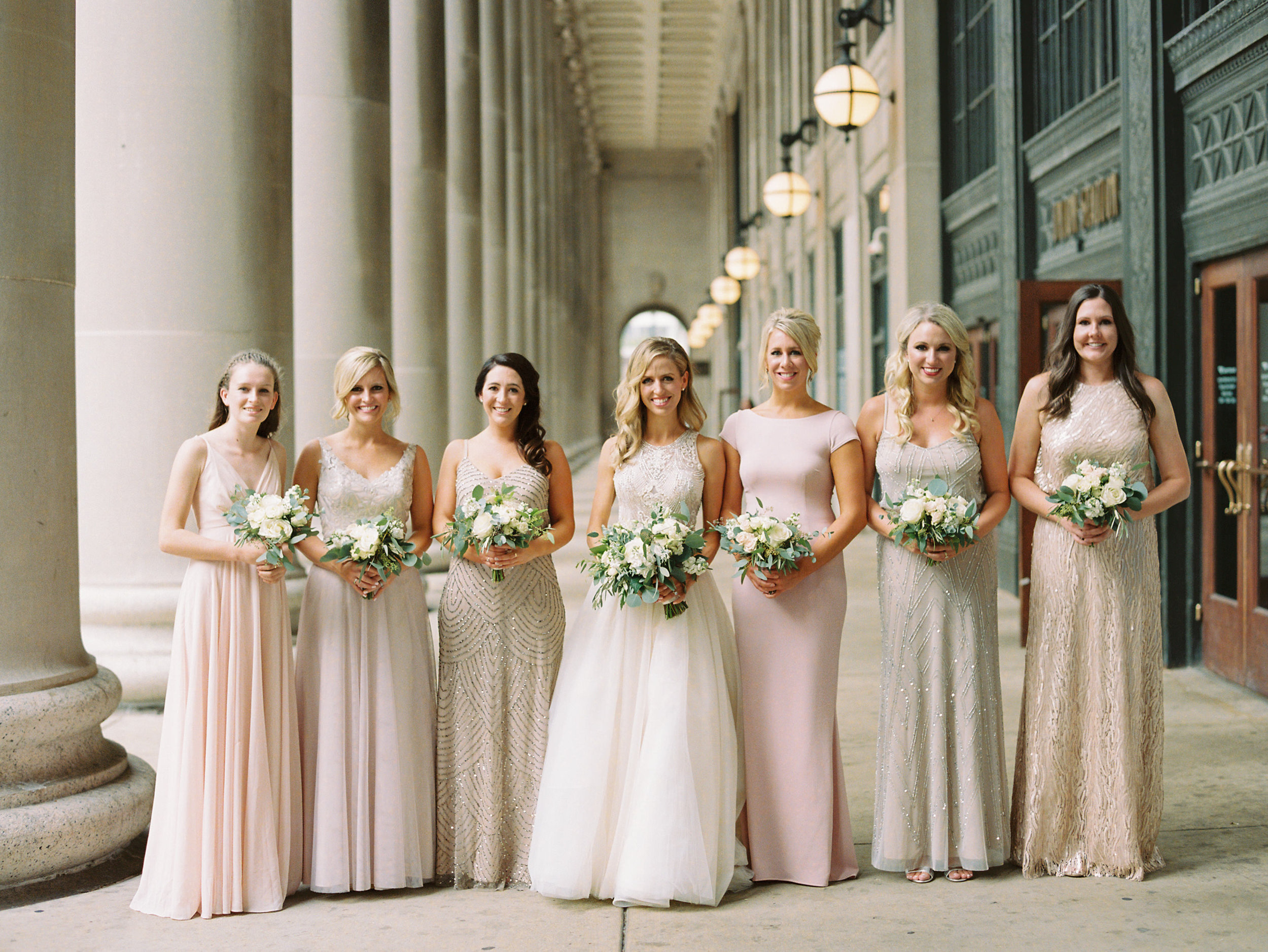 chicago-illuminating-company-wedding-035.jpg