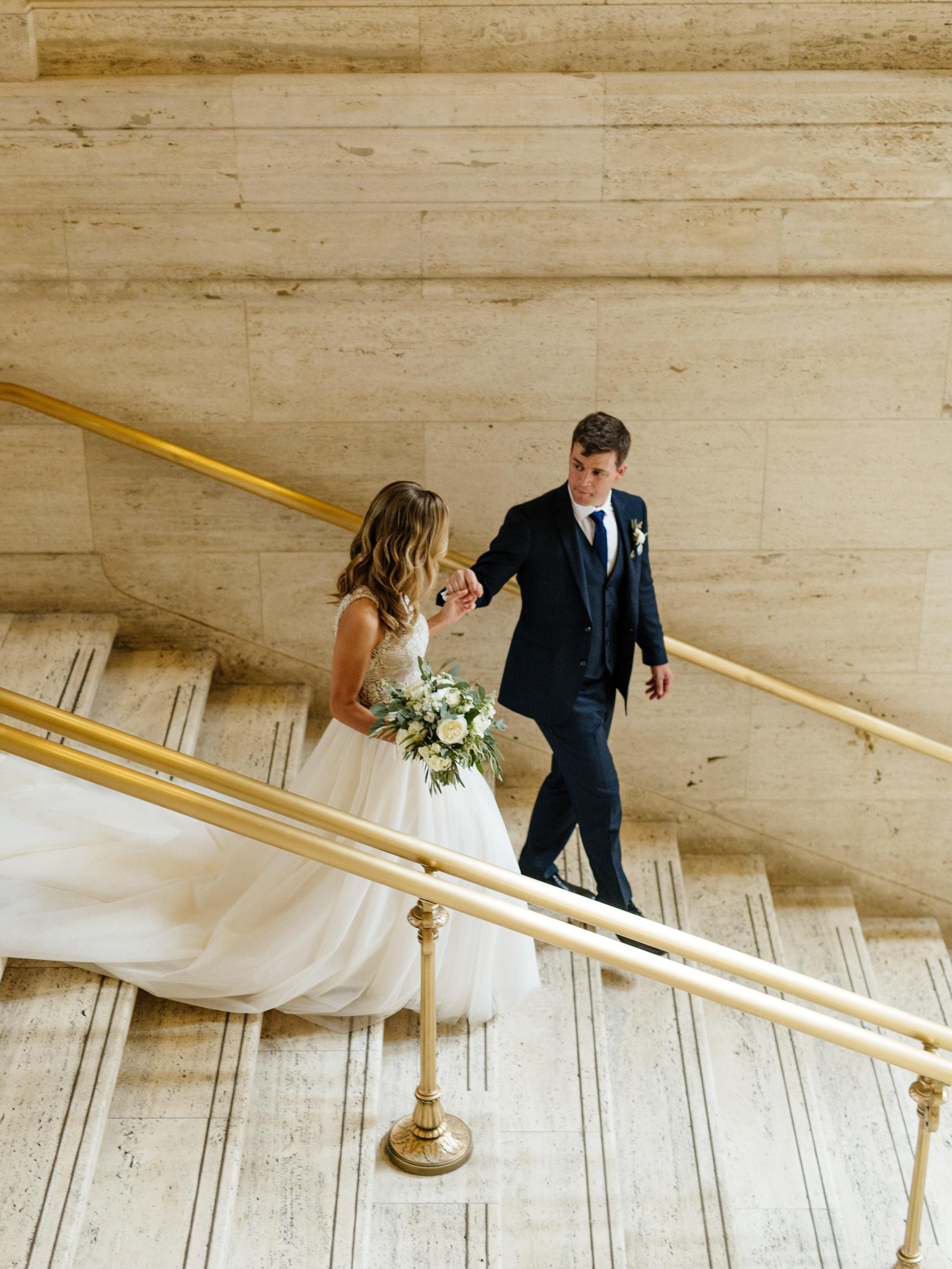 chicago-illuminating-company-wedding-038.jpg