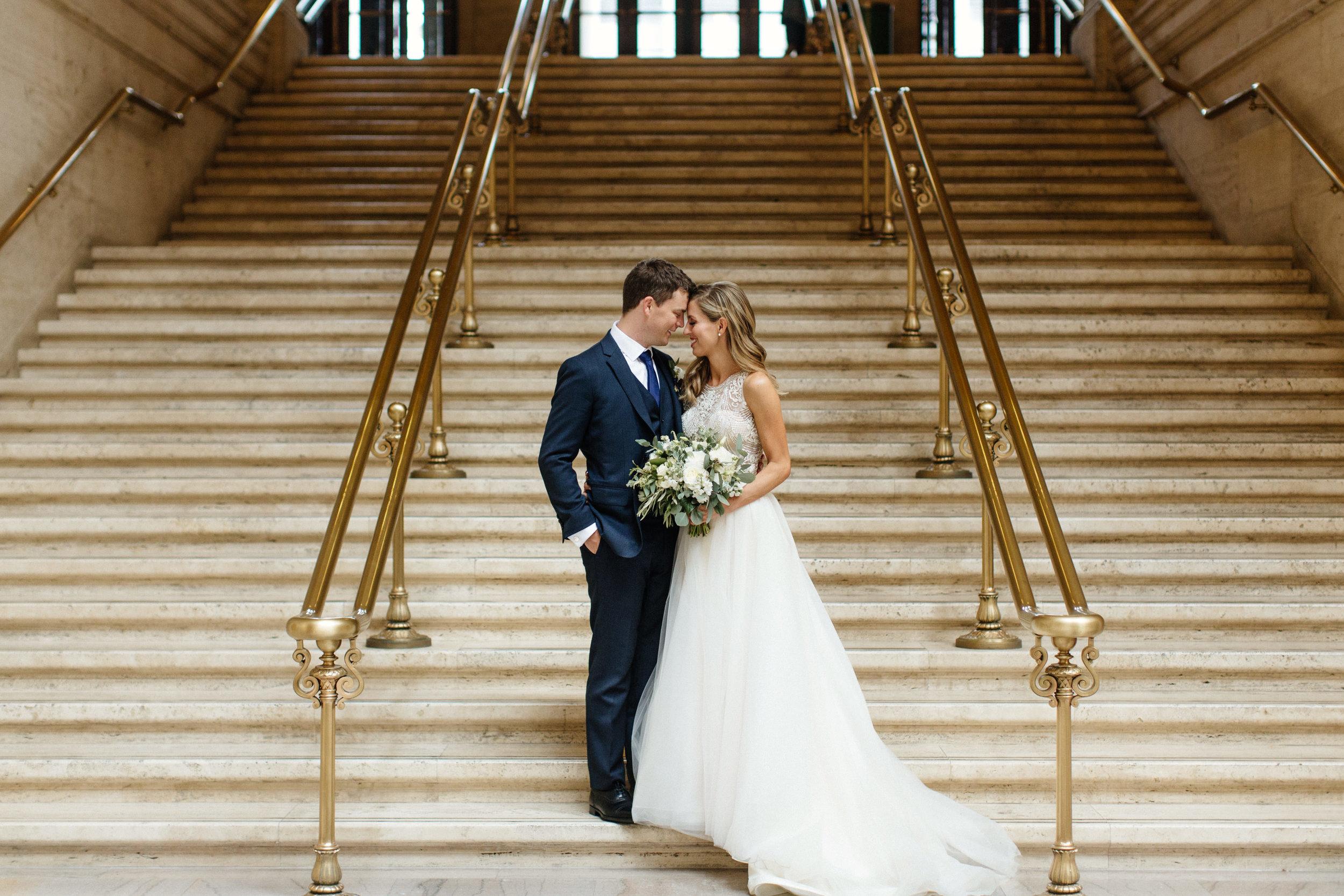 chicago-illuminating-company-wedding-039.jpg