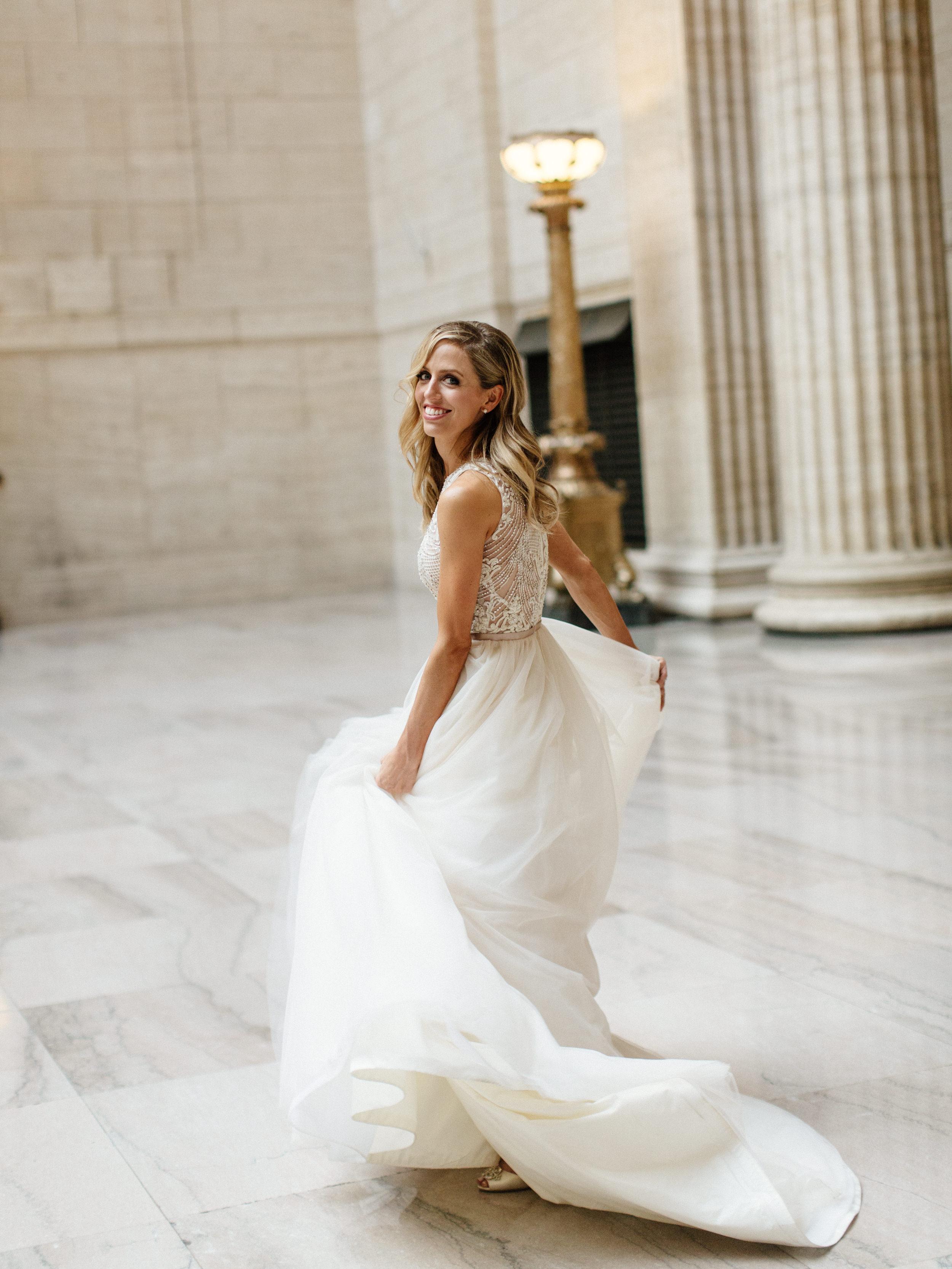 chicago-illuminating-company-wedding-043.jpg