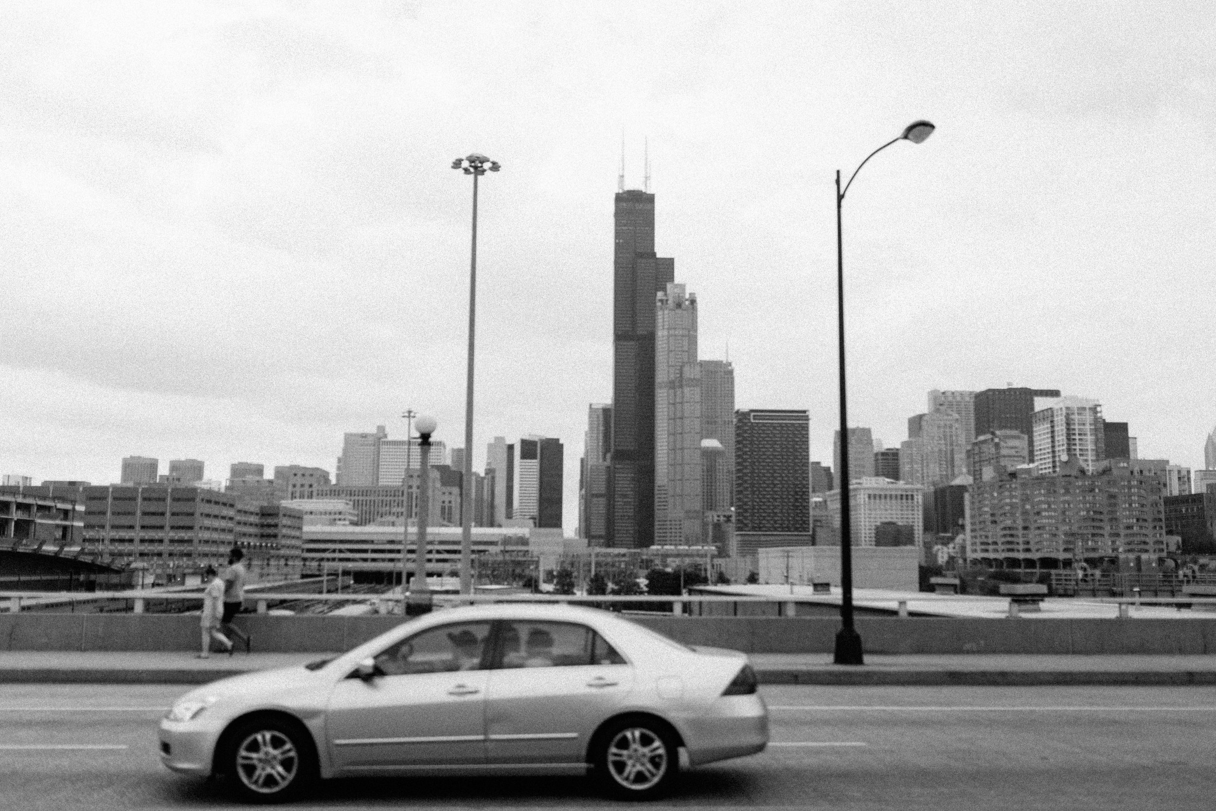 chicago-illuminating-company-wedding-045.jpg