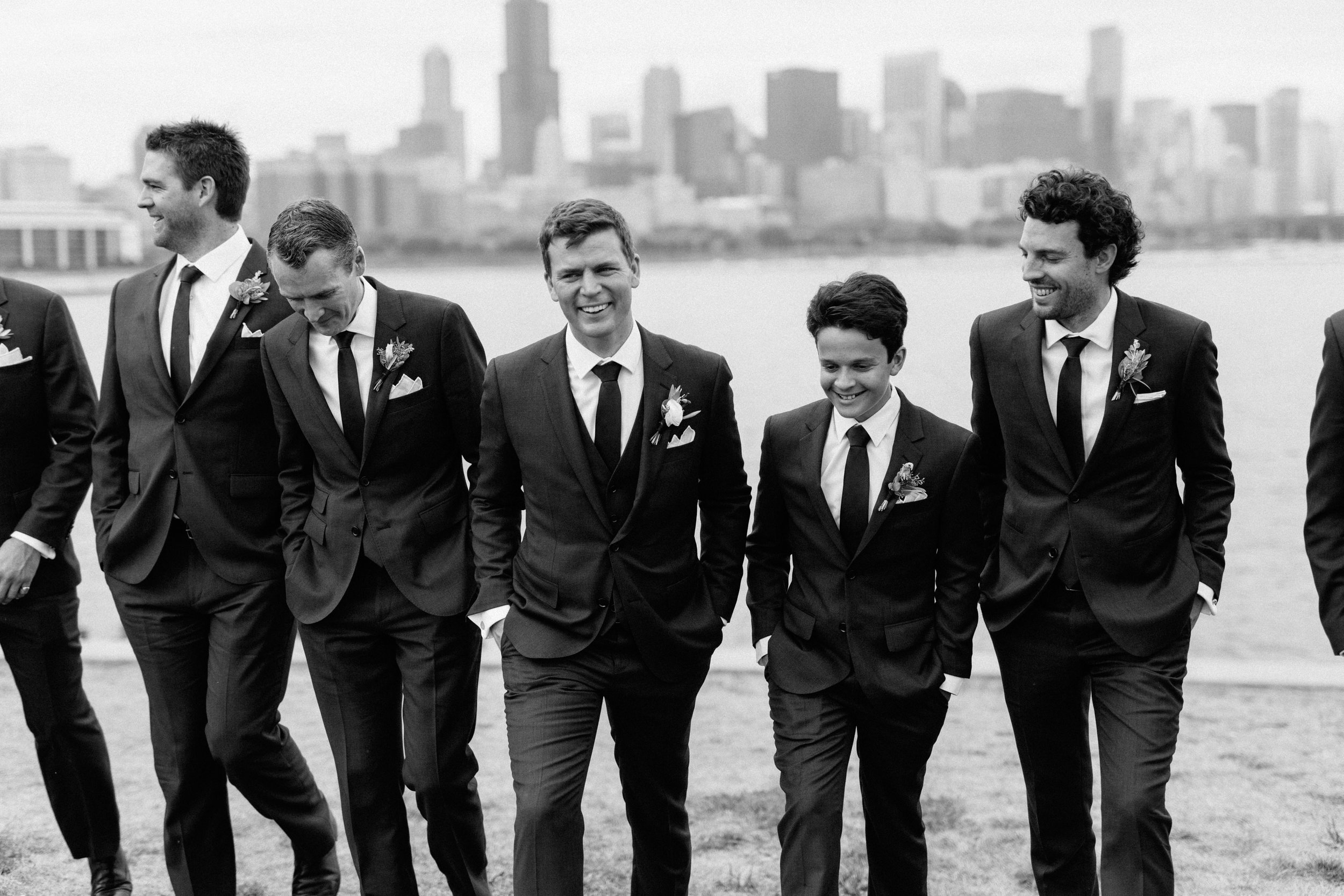 chicago-illuminating-company-wedding-048.jpg