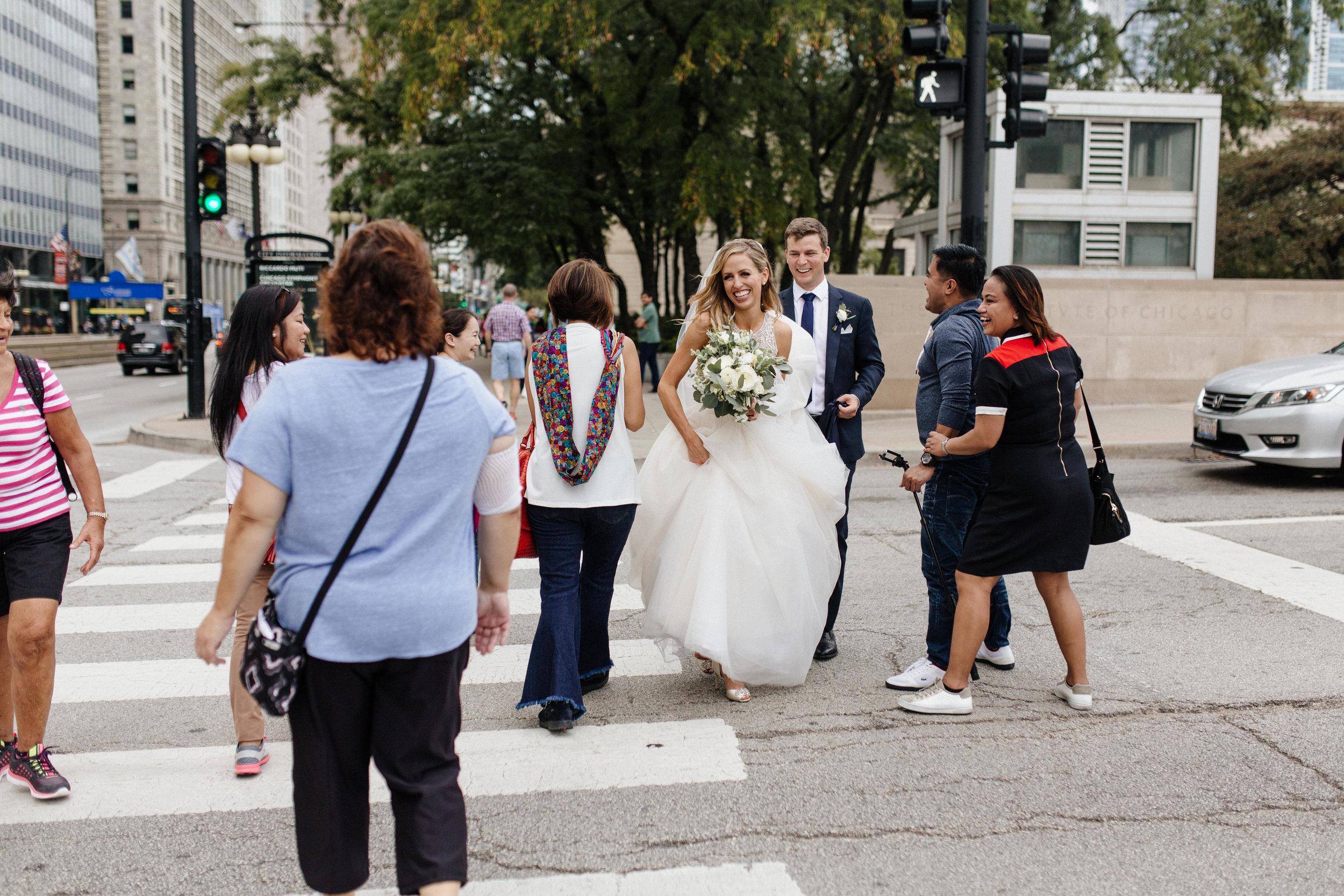 chicago-illuminating-company-wedding-058.jpg