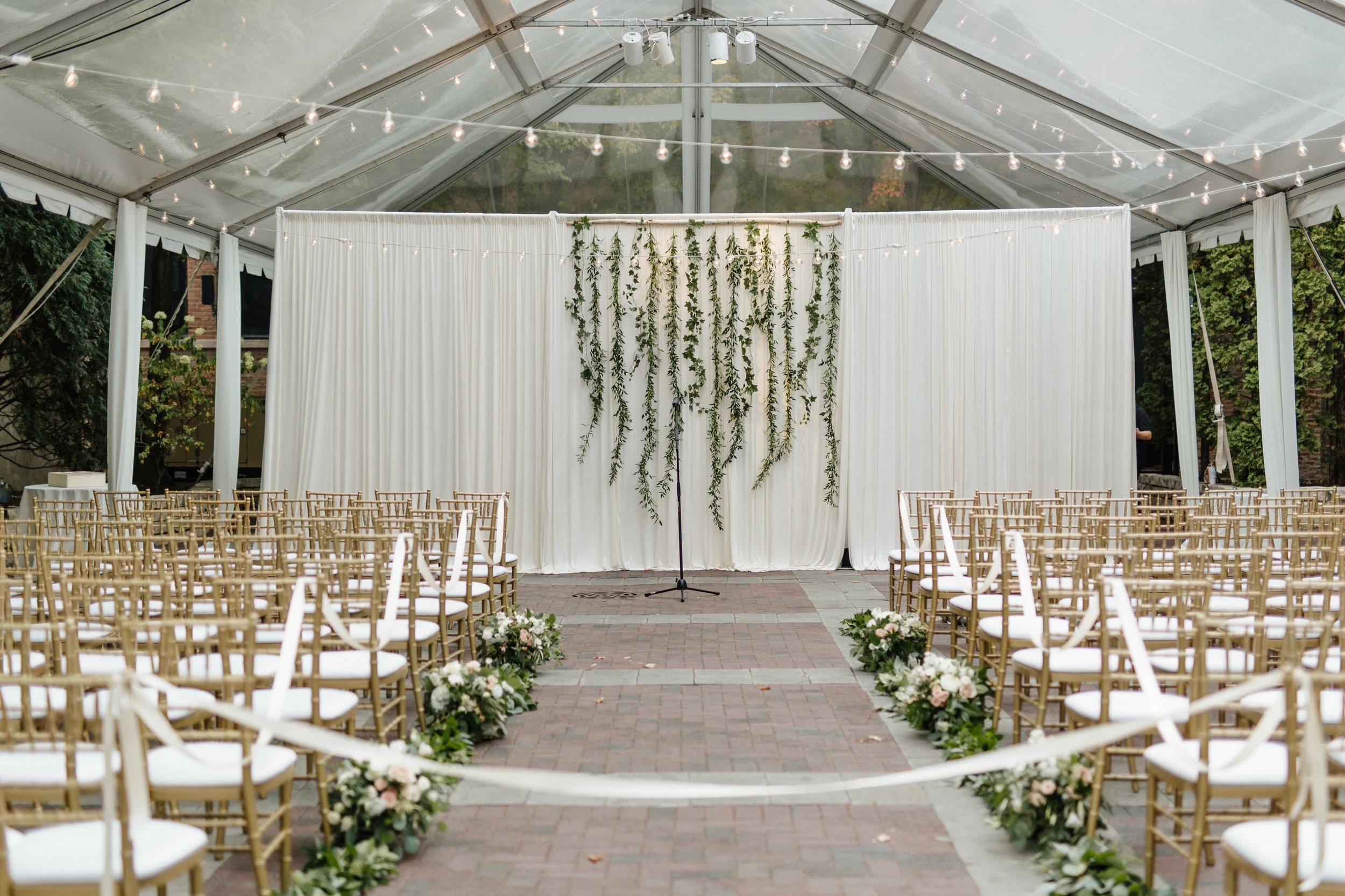 chicago-illuminating-company-wedding-059.jpg