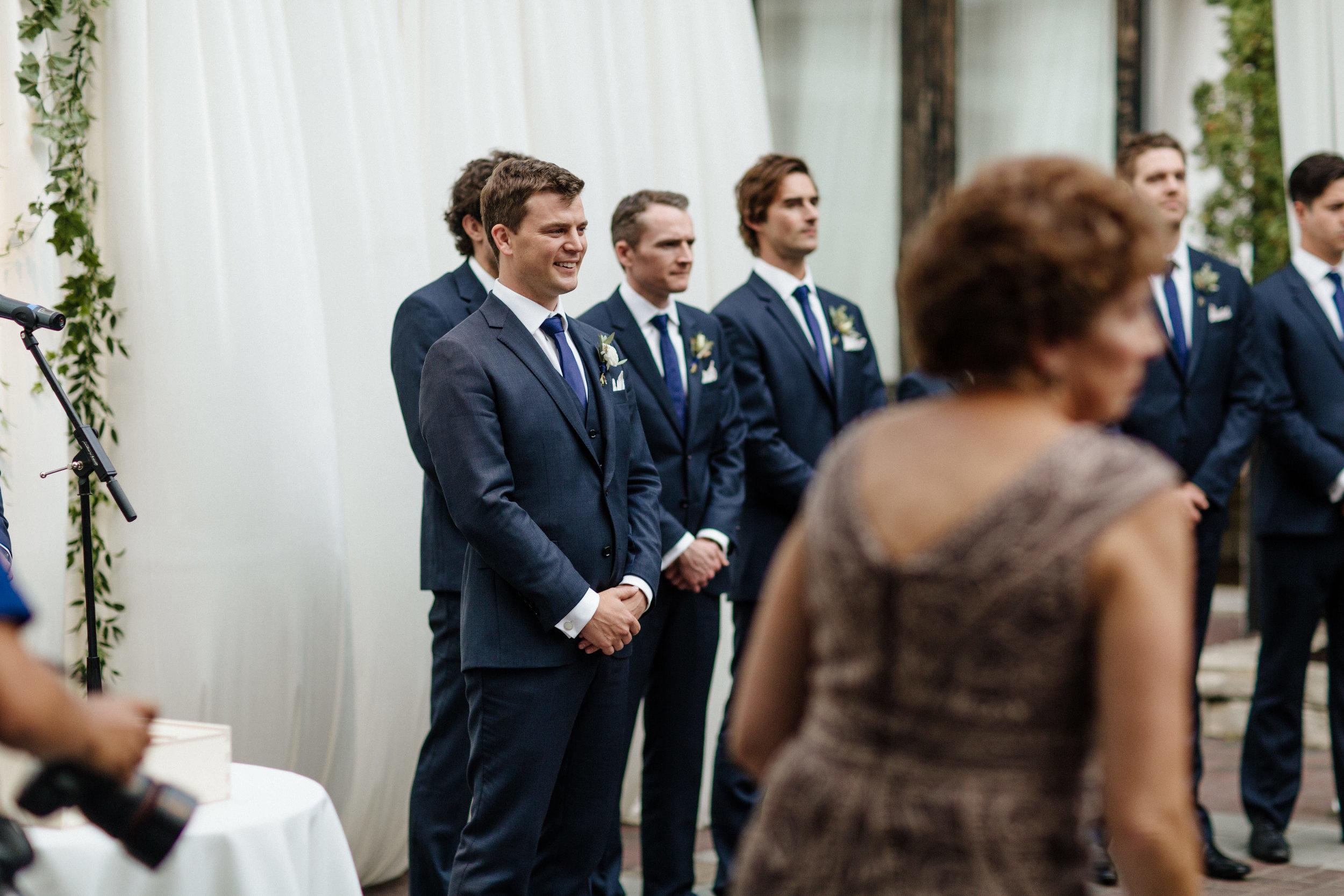 chicago-illuminating-company-wedding-071.jpg