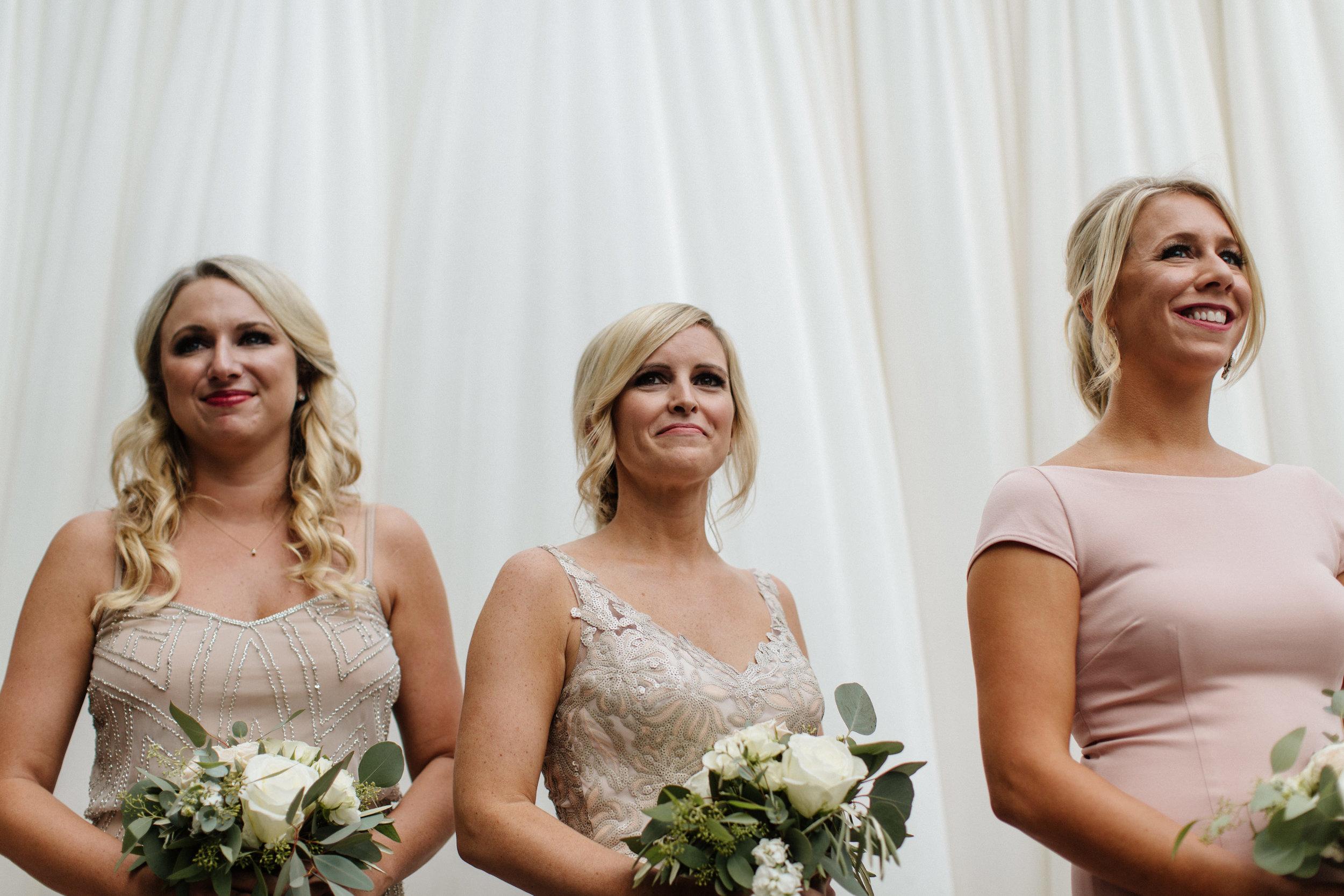 chicago-illuminating-company-wedding-075.jpg