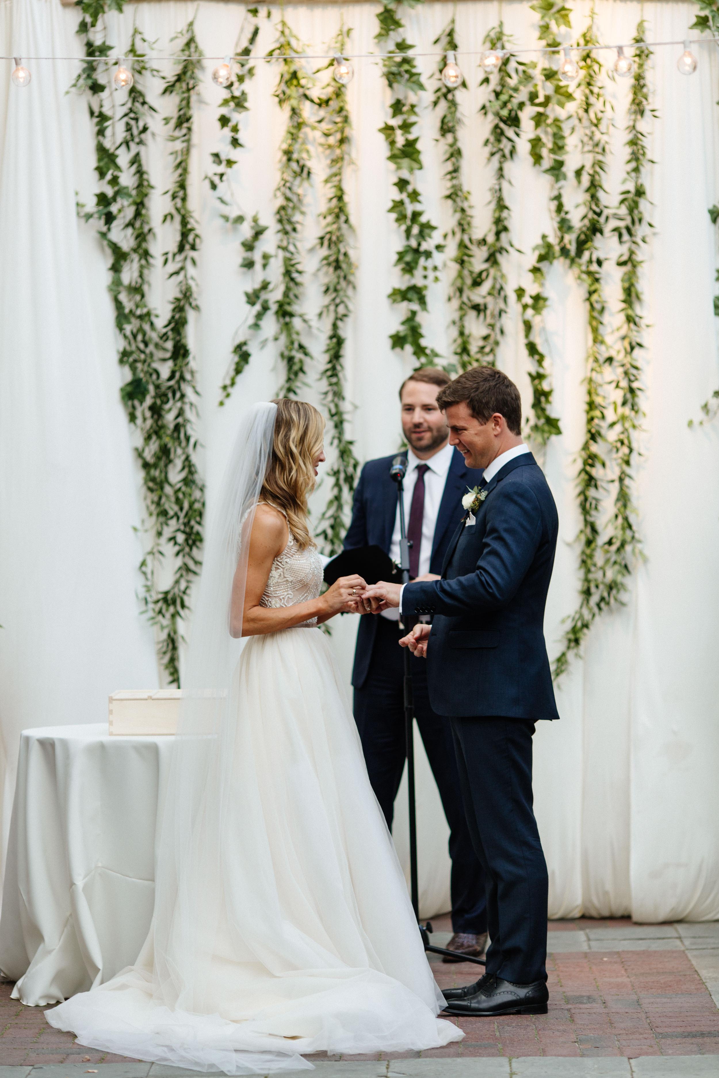 chicago-illuminating-company-wedding-079.jpg