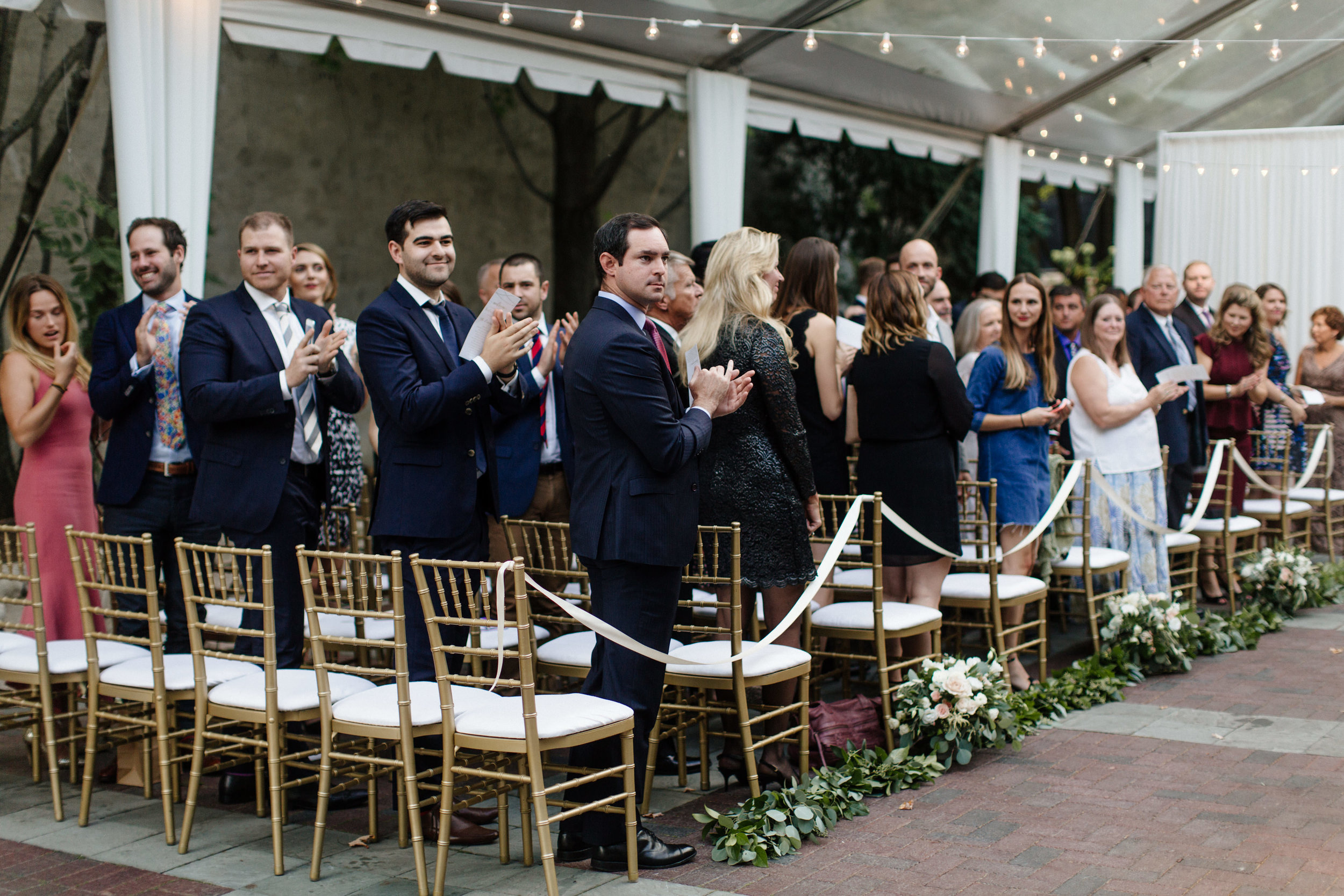 chicago-illuminating-company-wedding-084.jpg